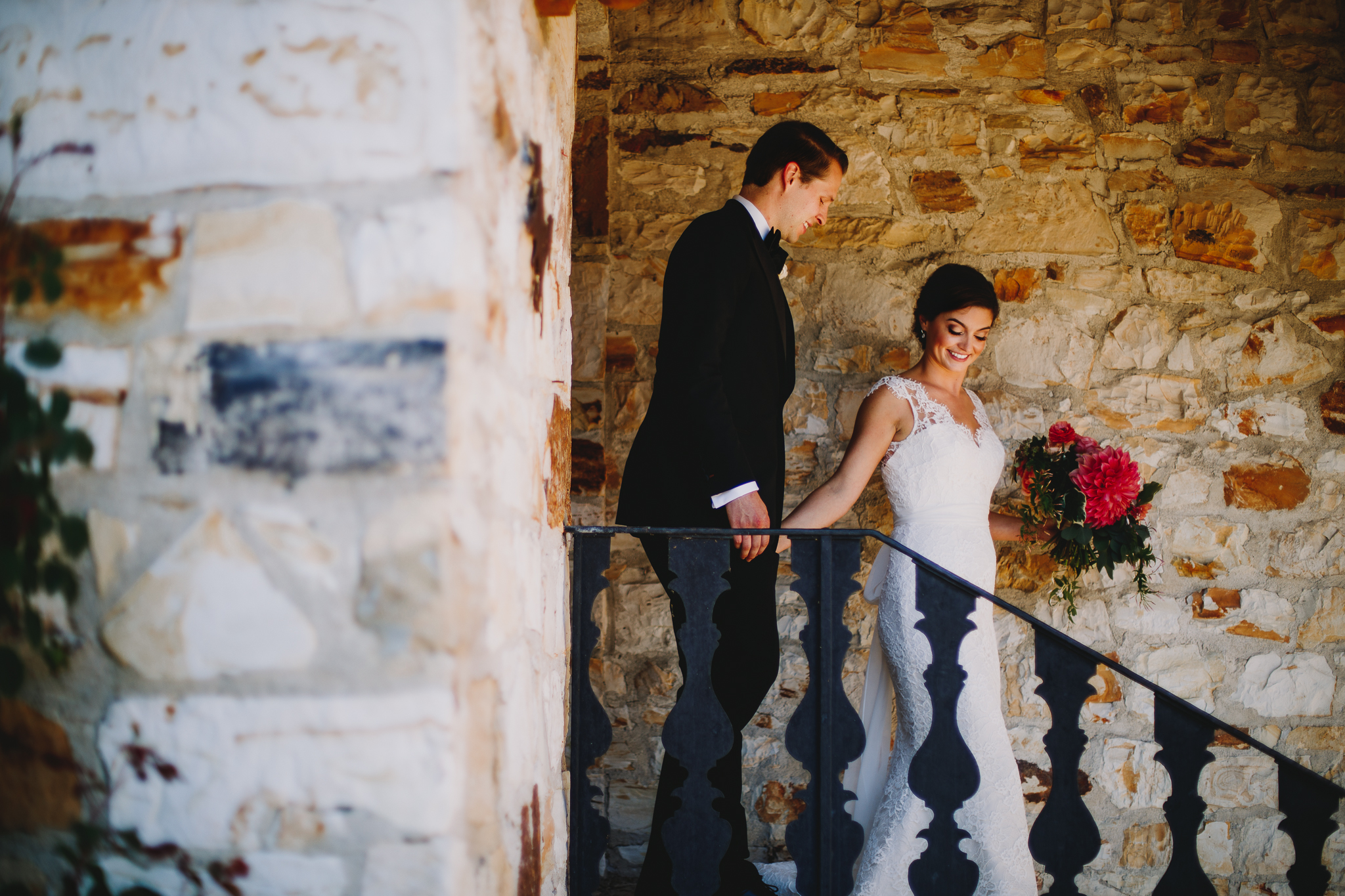 Archer Inspired Photography Carmel California Wedding Lifestyle Documentary Photographer Bride and Groom-5.jpg