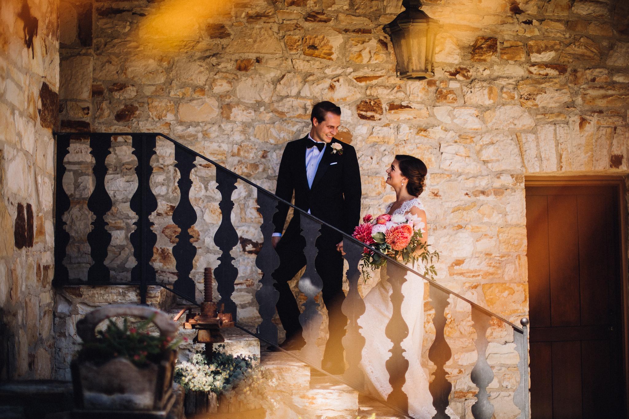 Archer Inspired Photography Carmel California Wedding Lifestyle Documentary Photographer Bride and Groom-7.jpg