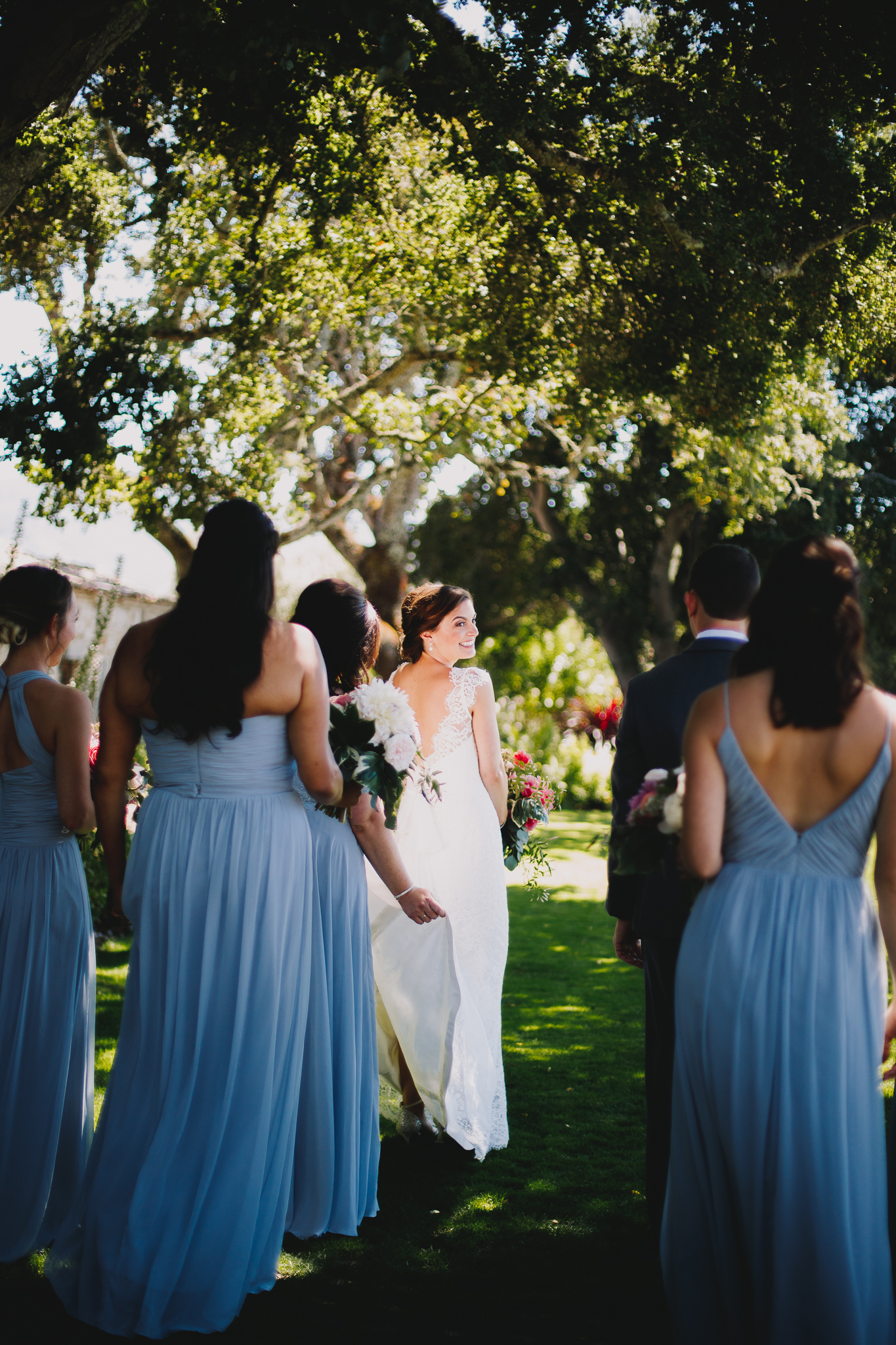 Archer Inspired Photography Carmel California Wedding Lifestyle Documentary Photographer Bride and Groom-10.jpg