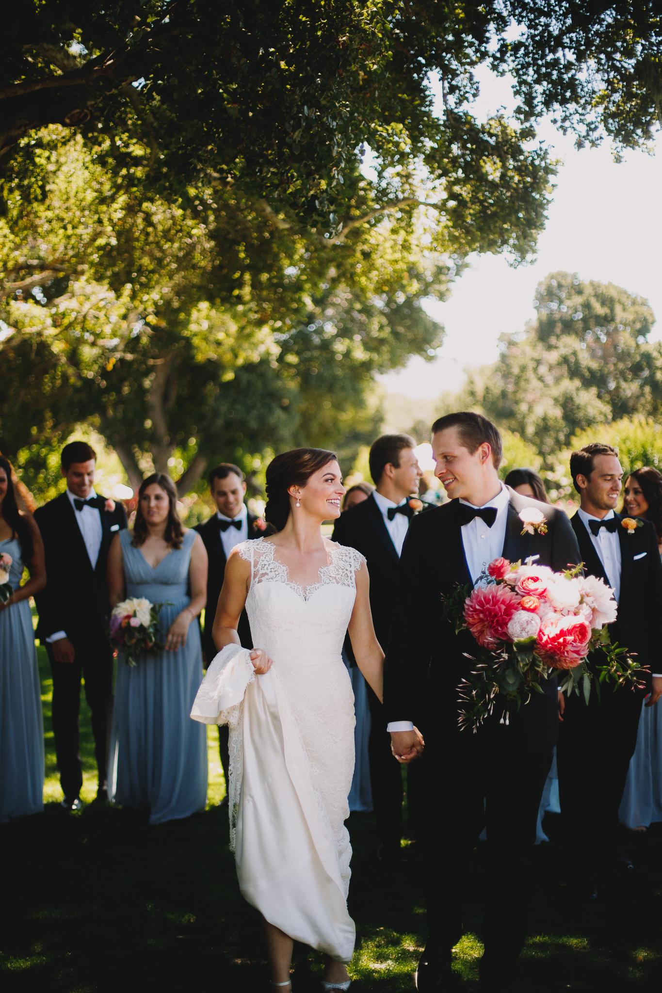 Archer Inspired Photography Carmel California Wedding Lifestyle Documentary Photographer Bride and Groom-11.jpg