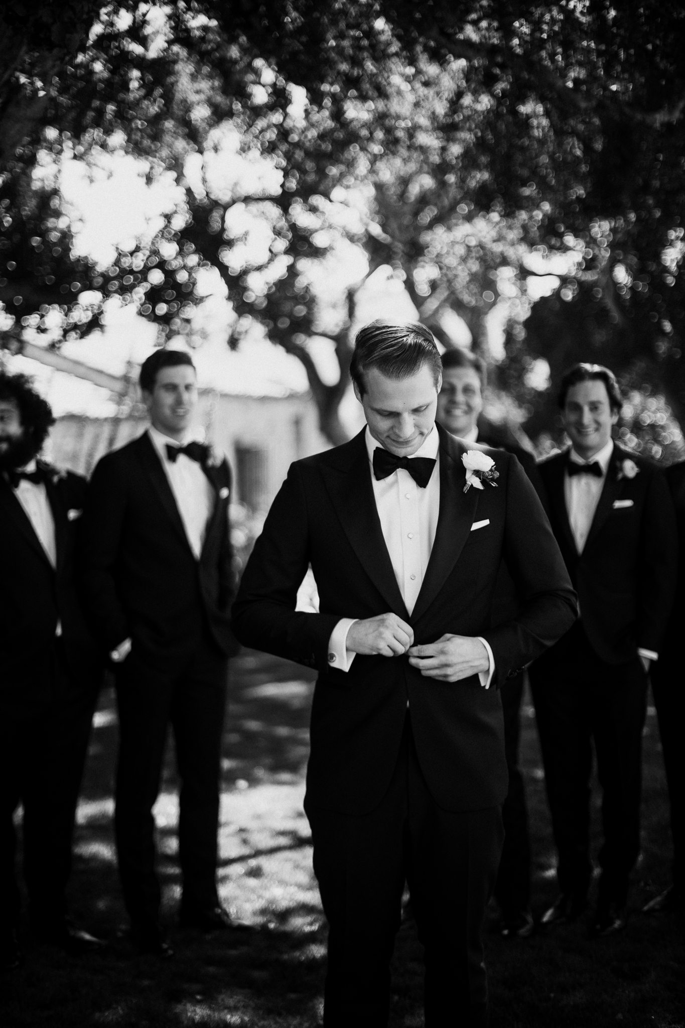 Archer Inspired Photography Carmel California Wedding Lifestyle Documentary Photographer Bride and Groom-14.jpg