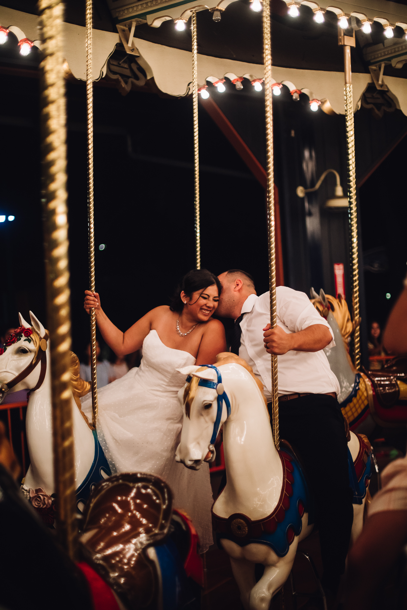 Archer Inspired Photography Gilroy Gardens Wedding Photographer Theme Park-1.jpg