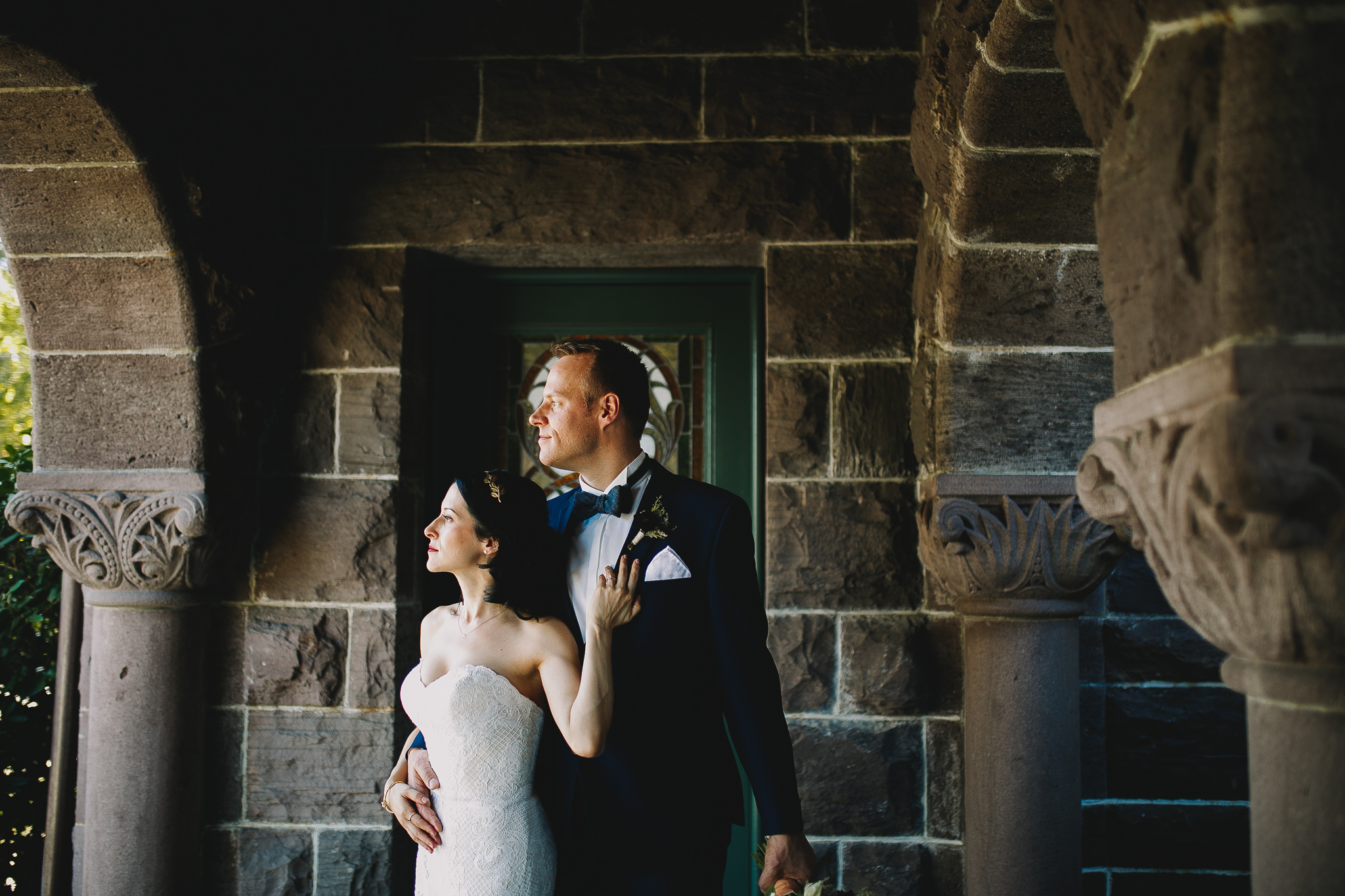 Archer Inspired Photography Marin Headlands Wedding and Lifestyle Photographer Elegant Castle-13.jpg