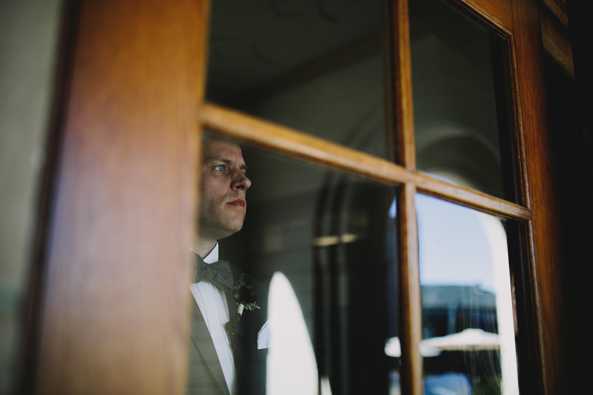 Archer Inspired Photography Marin Headlands Wedding and Lifestyle Photographer Elegant Castle-22.jpg