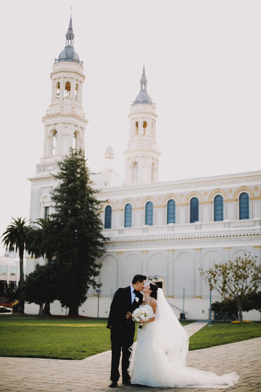 Archer Inspired Photography San Francisco Bay Area California Wedding Photographer Natural Light Lifestyle Intimate-54.jpg