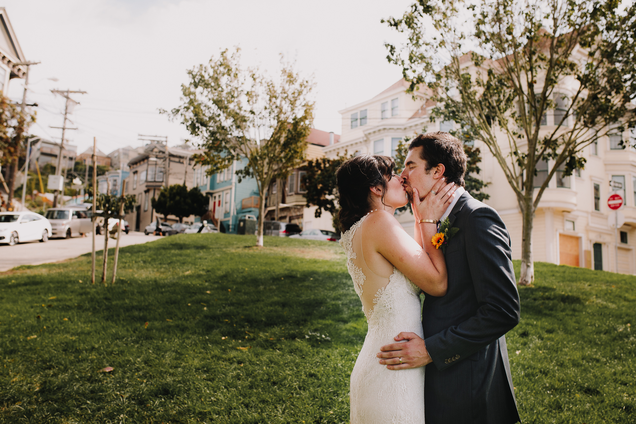 Archer Inspired Photography San Francisco Bay Area Wedding Lifestyle Documentary City Bar Photographer-9.jpg