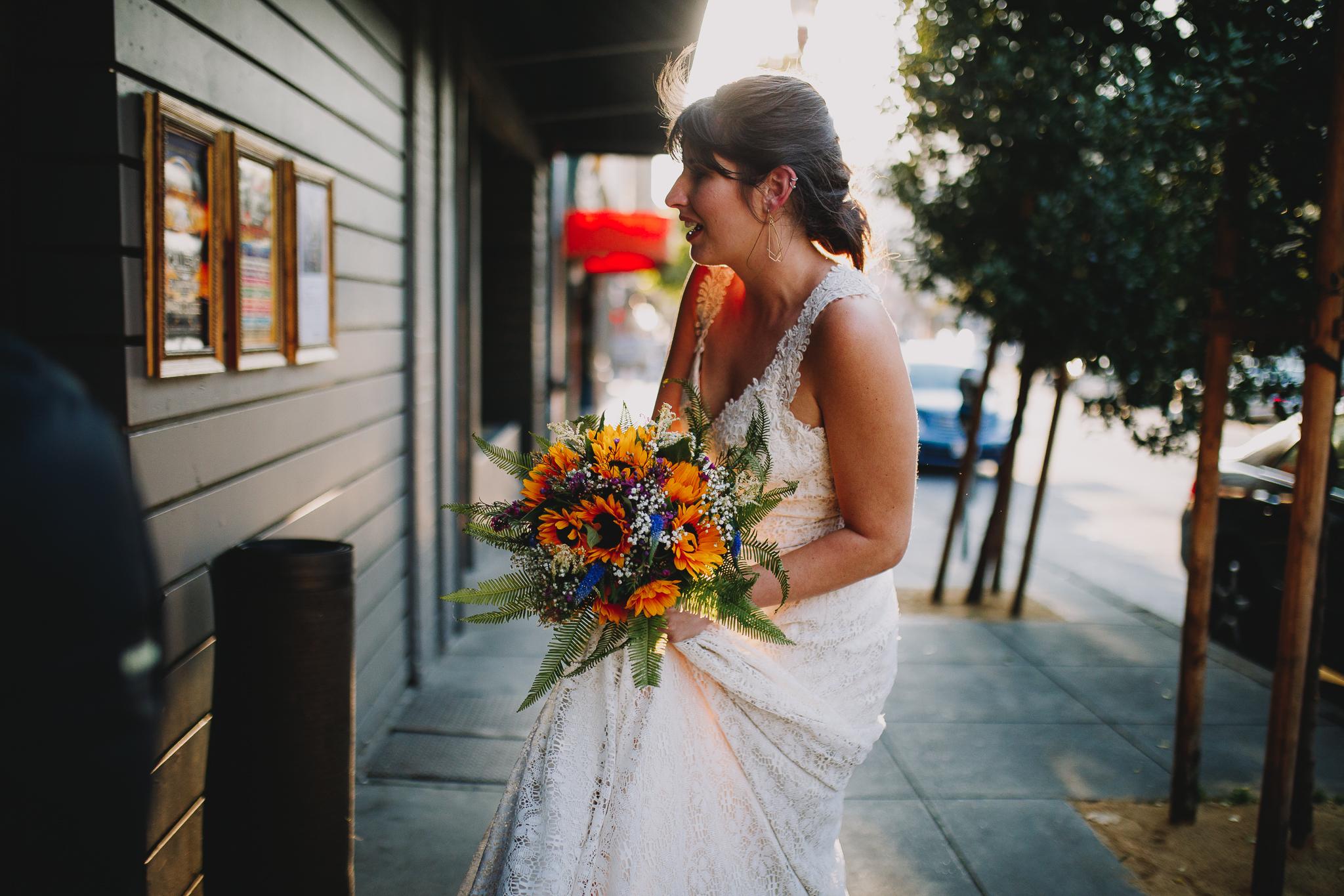 Archer Inspired Photography San Francisco Bay Area Wedding Lifestyle Documentary City Bar Photographer-12.jpg
