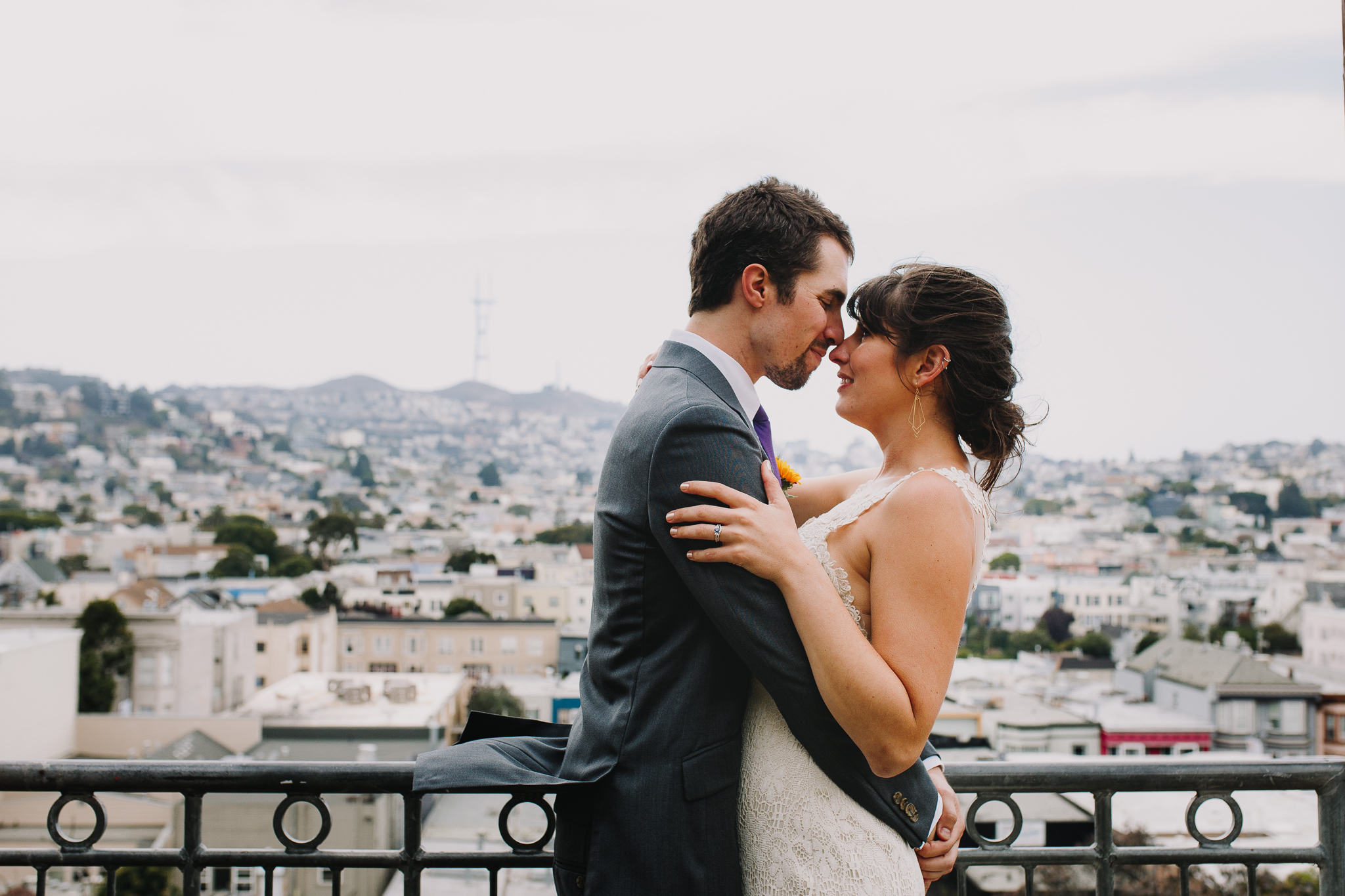 Archer Inspired Photography San Francisco Bay Area Wedding Lifestyle Documentary City Bar Photographer-22.jpg