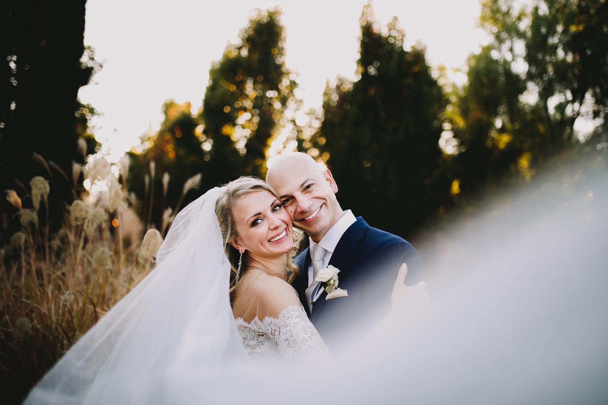 Archer Inspired Wedding Photography Menlo Park California High End Photographer-8.jpg