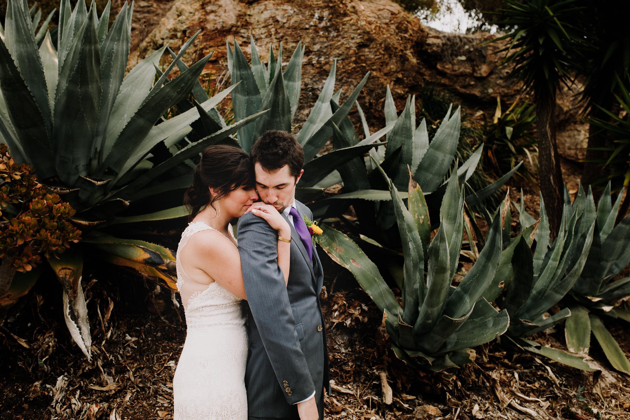 Archer Inspired Photography San Francisco Bay Area Wedding Lifestyle Documentary City Bar Photographer-26.jpg