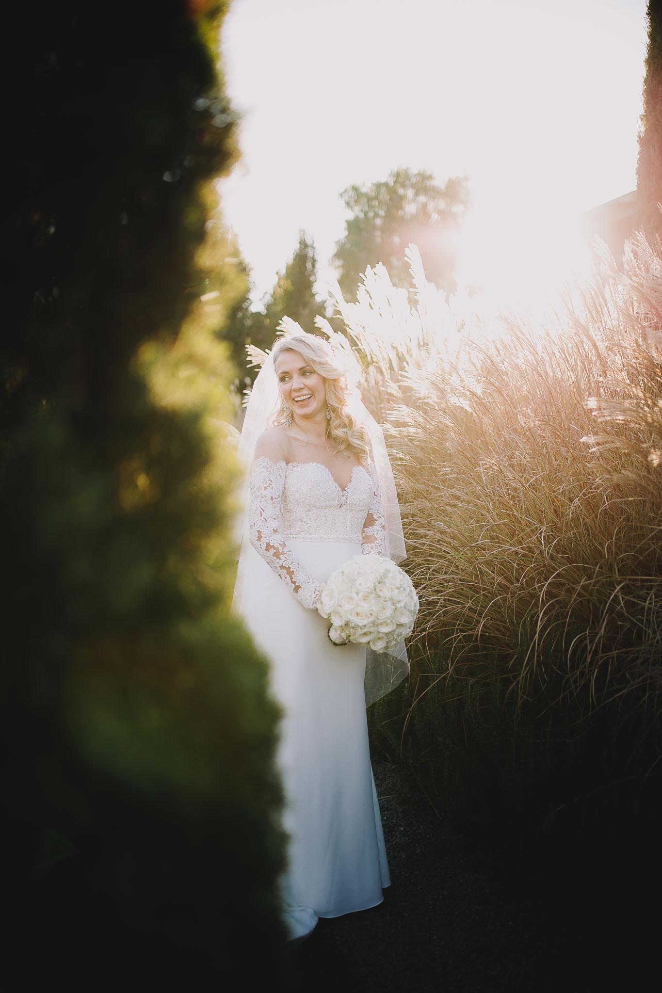 Archer Inspired Wedding Photography Menlo Park California High End Photographer-23.jpg