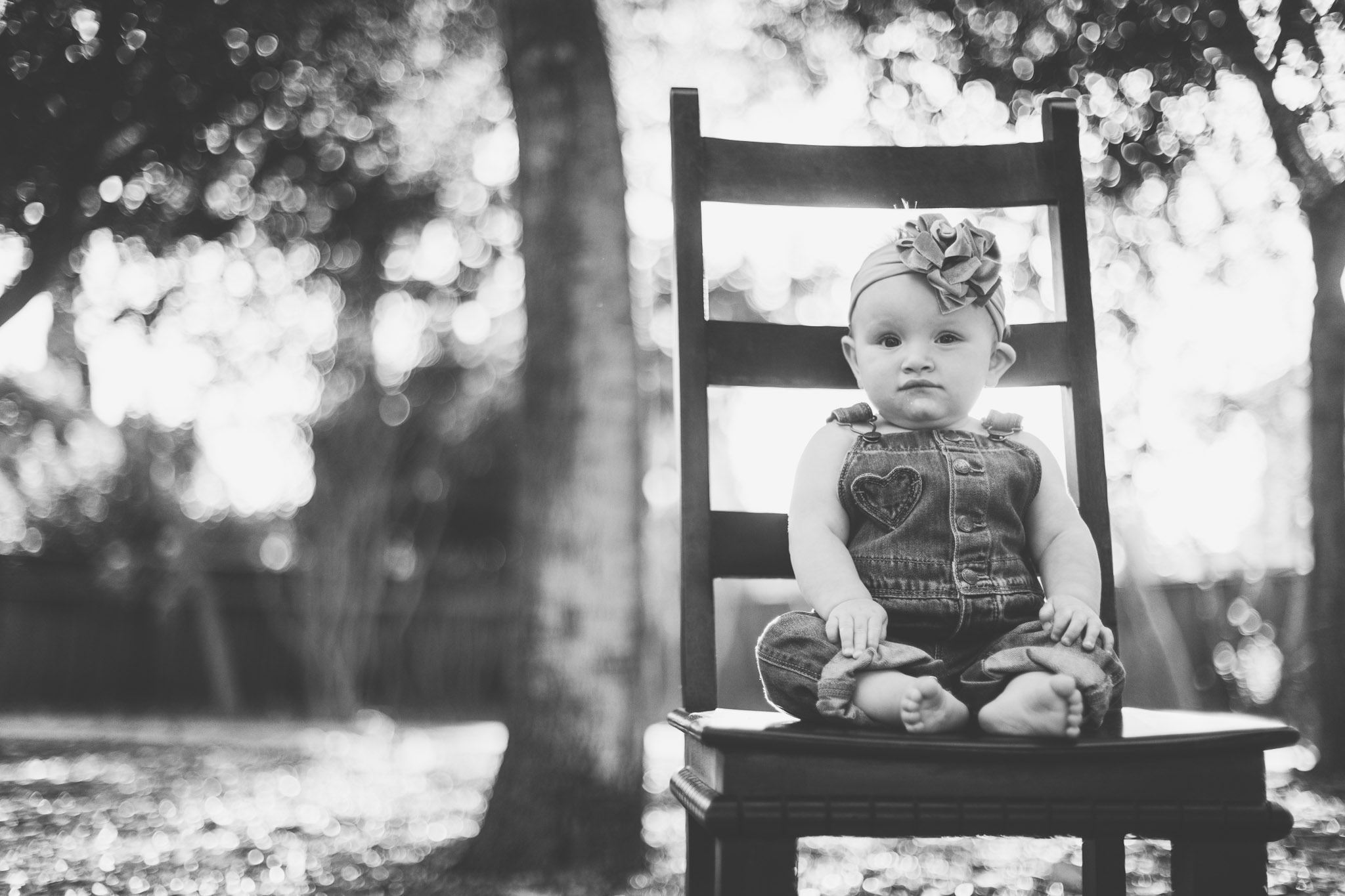Archer_Inspired_Photography_Allie_First_Birthday_Cake_Smash_Morgan_Hill_California_Family_Photographer-49.jpg