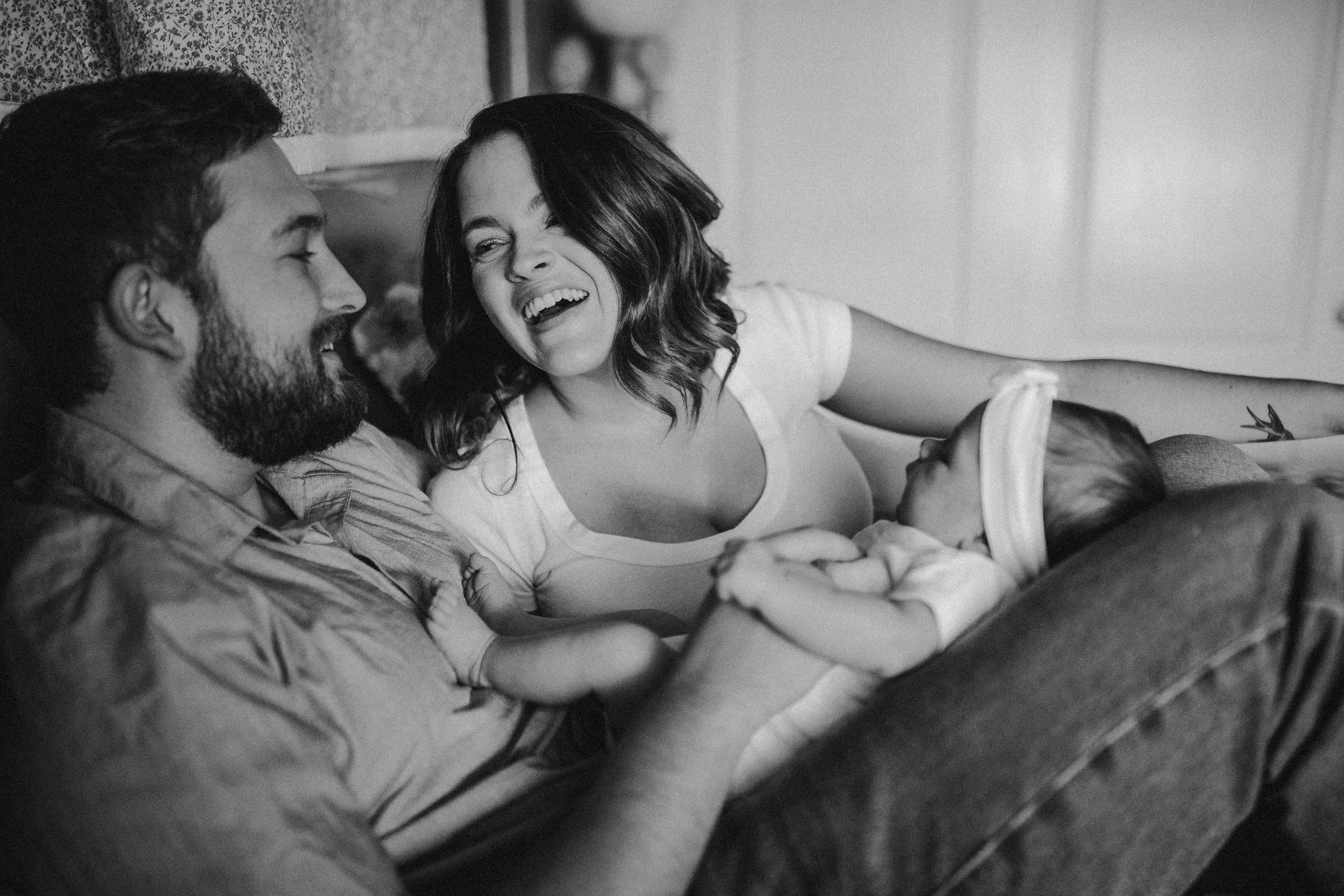 Archer_Inspired_Photography_Bakersfield_Holm_Family_Newborn-98.jpg