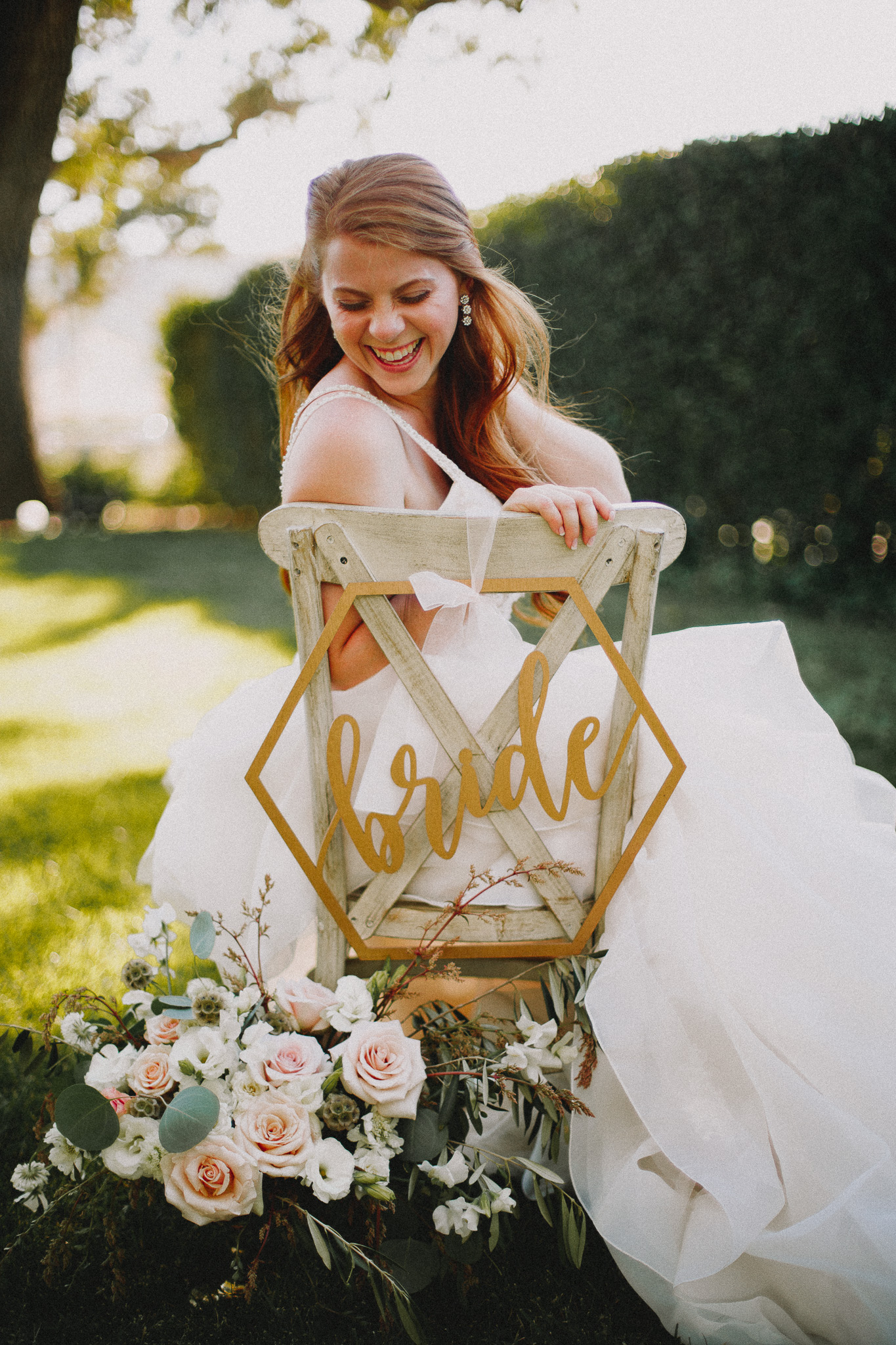 Archer_Inspired_Photography_Creatively_Curated_Workshop_San_Martin_Bridal_Shoot-36.jpg