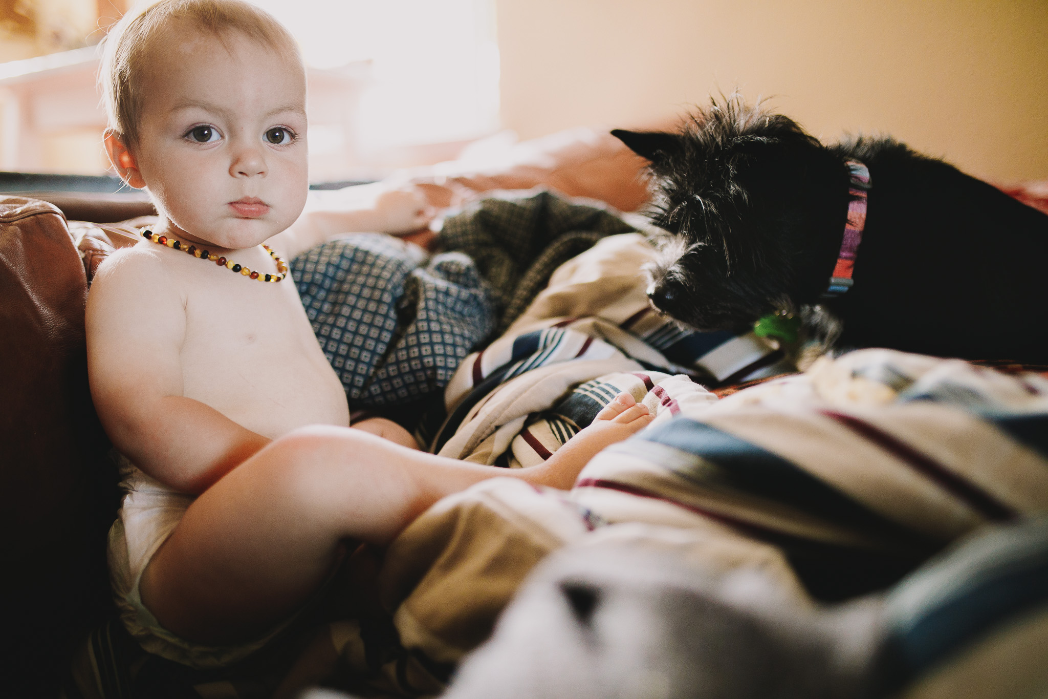 Archer_Inspired_Photography_Morgan_Hill_October_Family_Lifestyle_Archer_Jacob-68.jpg