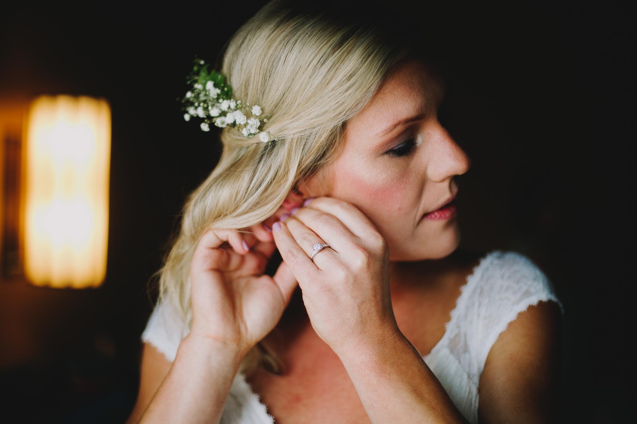 Archer_Inspired_Photography_Pacific_Grove_Ansilomar_Beach_Carmel_Valley_Wedding-27.jpg