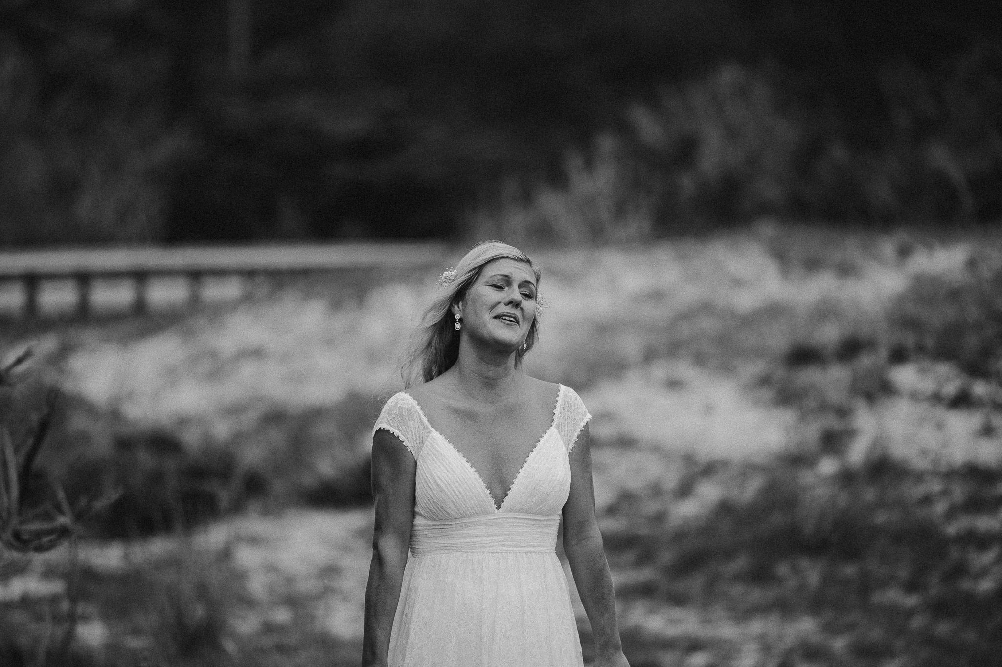 Archer_Inspired_Photography_Pacific_Grove_Ansilomar_Beach_Carmel_Valley_Wedding-29.jpg
