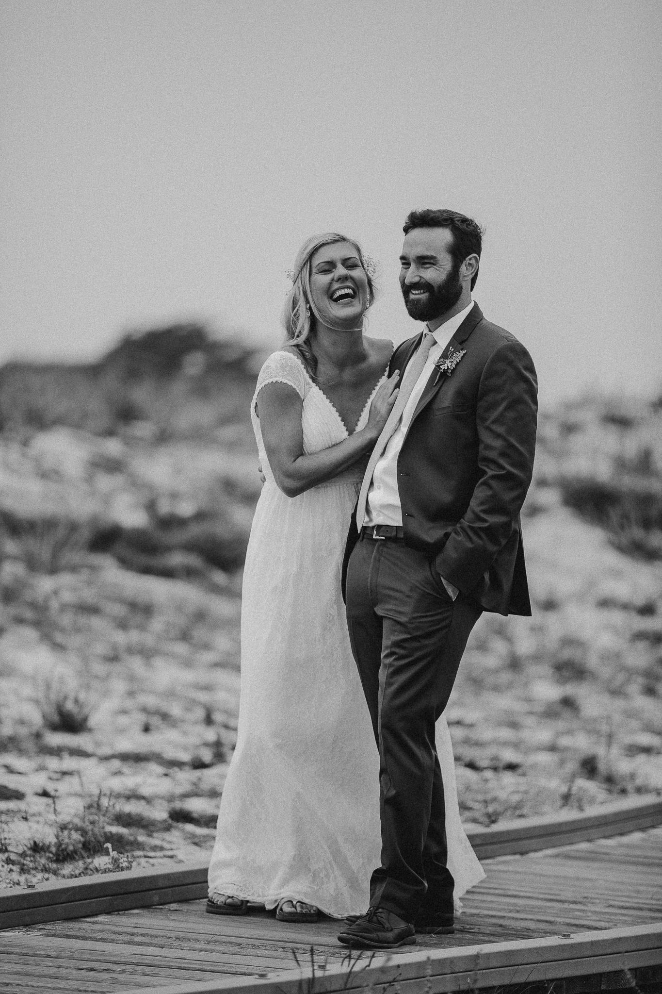 Archer_Inspired_Photography_Pacific_Grove_Ansilomar_Beach_Carmel_Valley_Wedding-54.jpg