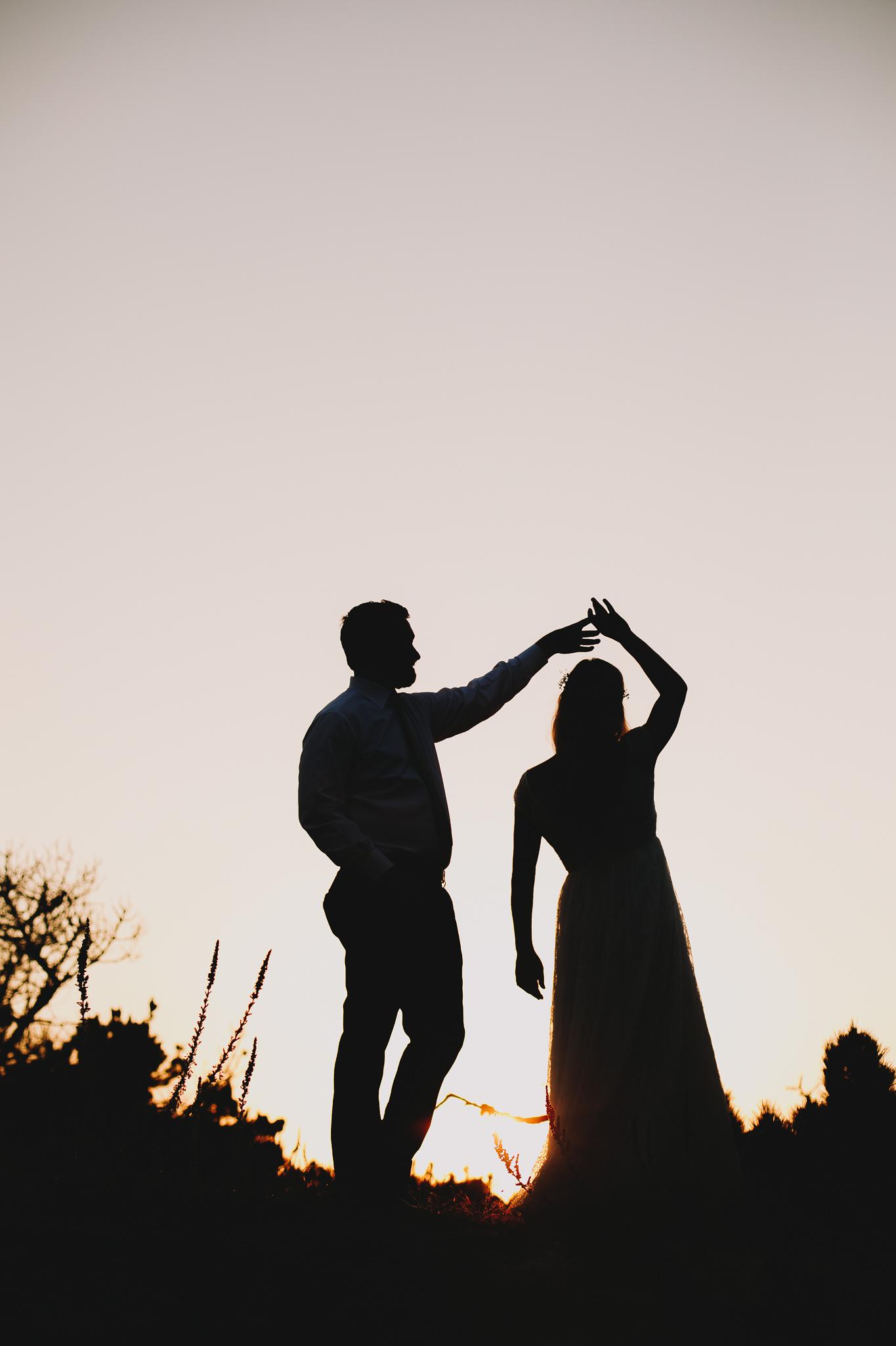 Archer_Inspired_Photography_Pacific_Grove_Ansilomar_Beach_Carmel_Valley_Wedding-164.jpg