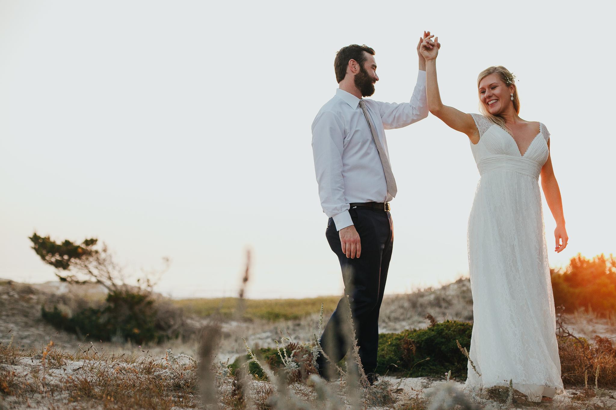 Archer_Inspired_Photography_Pacific_Grove_Ansilomar_Beach_Carmel_Valley_Wedding-196.jpg