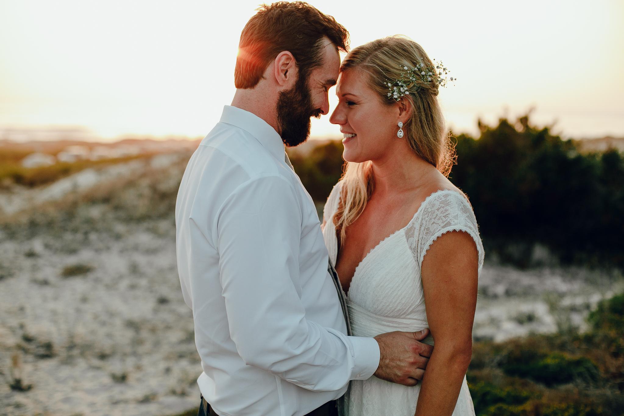 Archer_Inspired_Photography_Pacific_Grove_Ansilomar_Beach_Carmel_Valley_Wedding-178.jpg