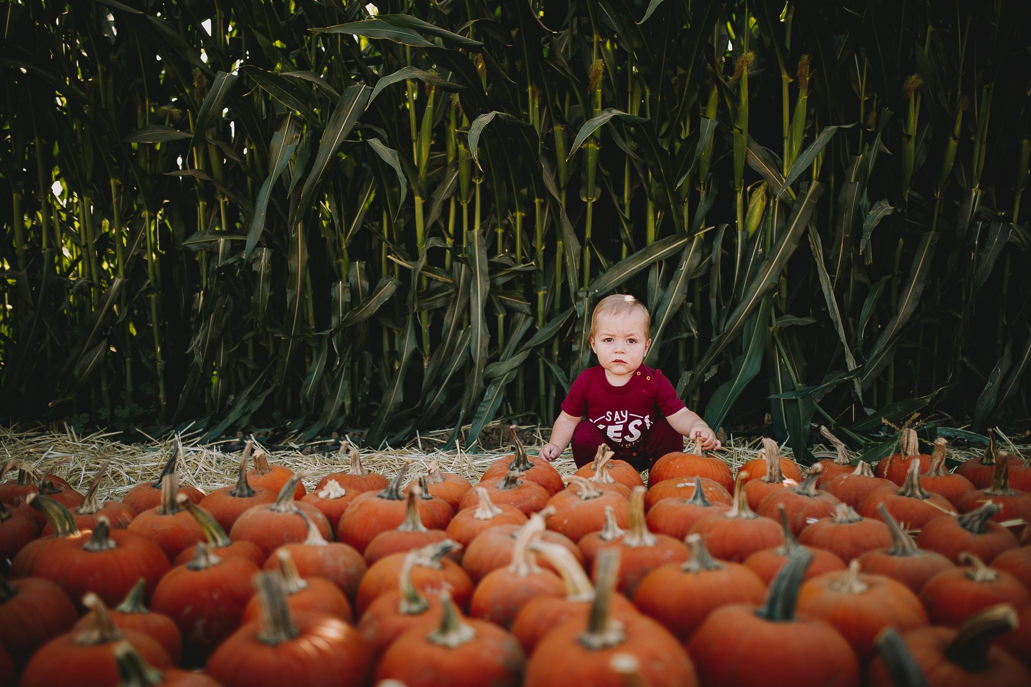 Archer_Inspired_Photography_Pumpkin_Patch_Morgan_Hill_Fall_Family_Photos-29.jpg