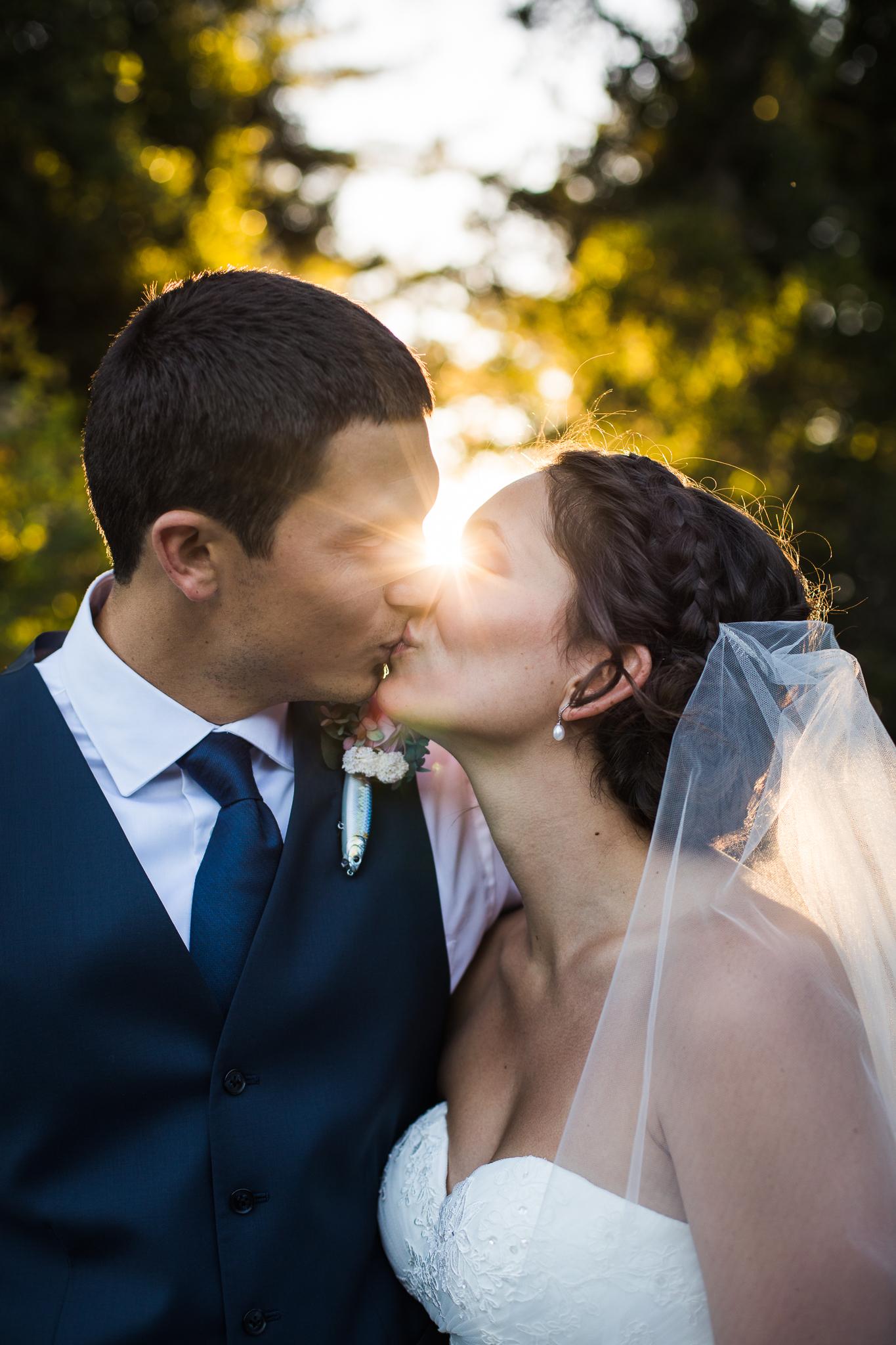 Archer_Inspired_Photography_Rando_wedding_Soquel_California-1.jpg