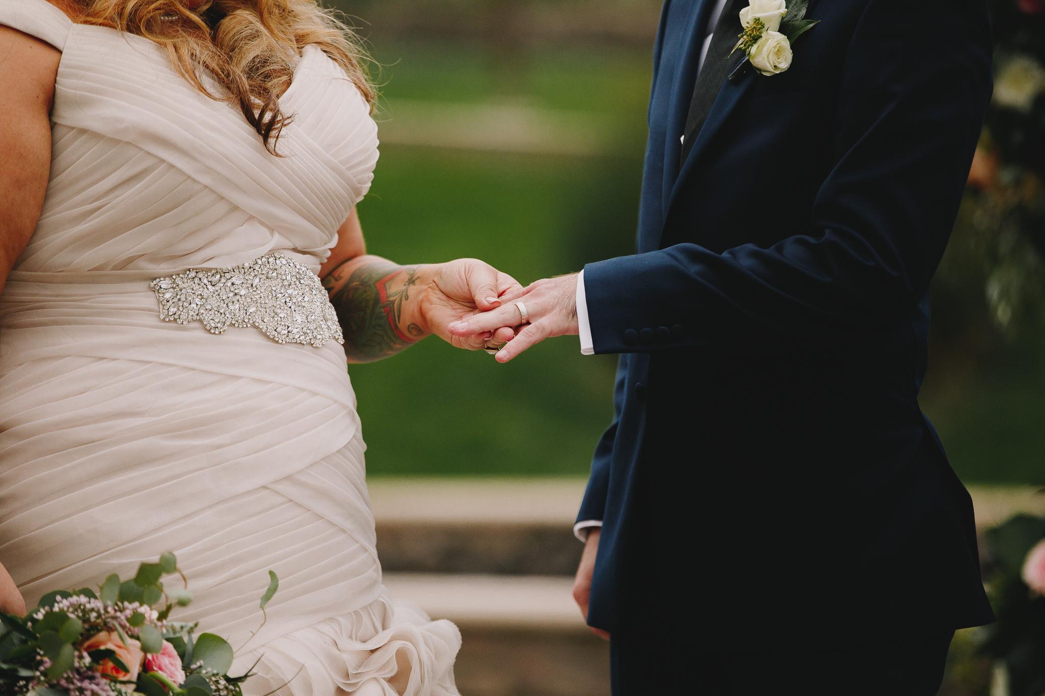 Archer_Inspired_Photography_Ritz_Carlton_Half_Moon_Bay_Wedding-120.jpg