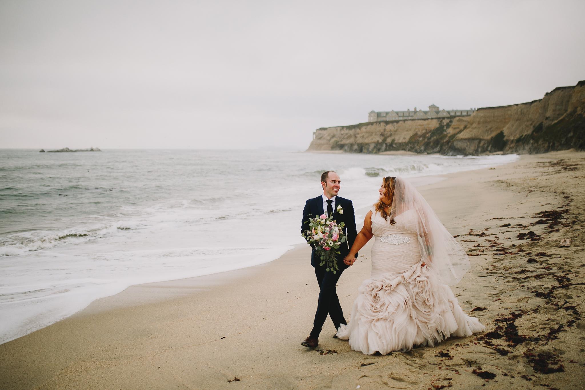 Archer_Inspired_Photography_Ritz_Carlton_Half_Moon_Bay_Wedding-144.jpg