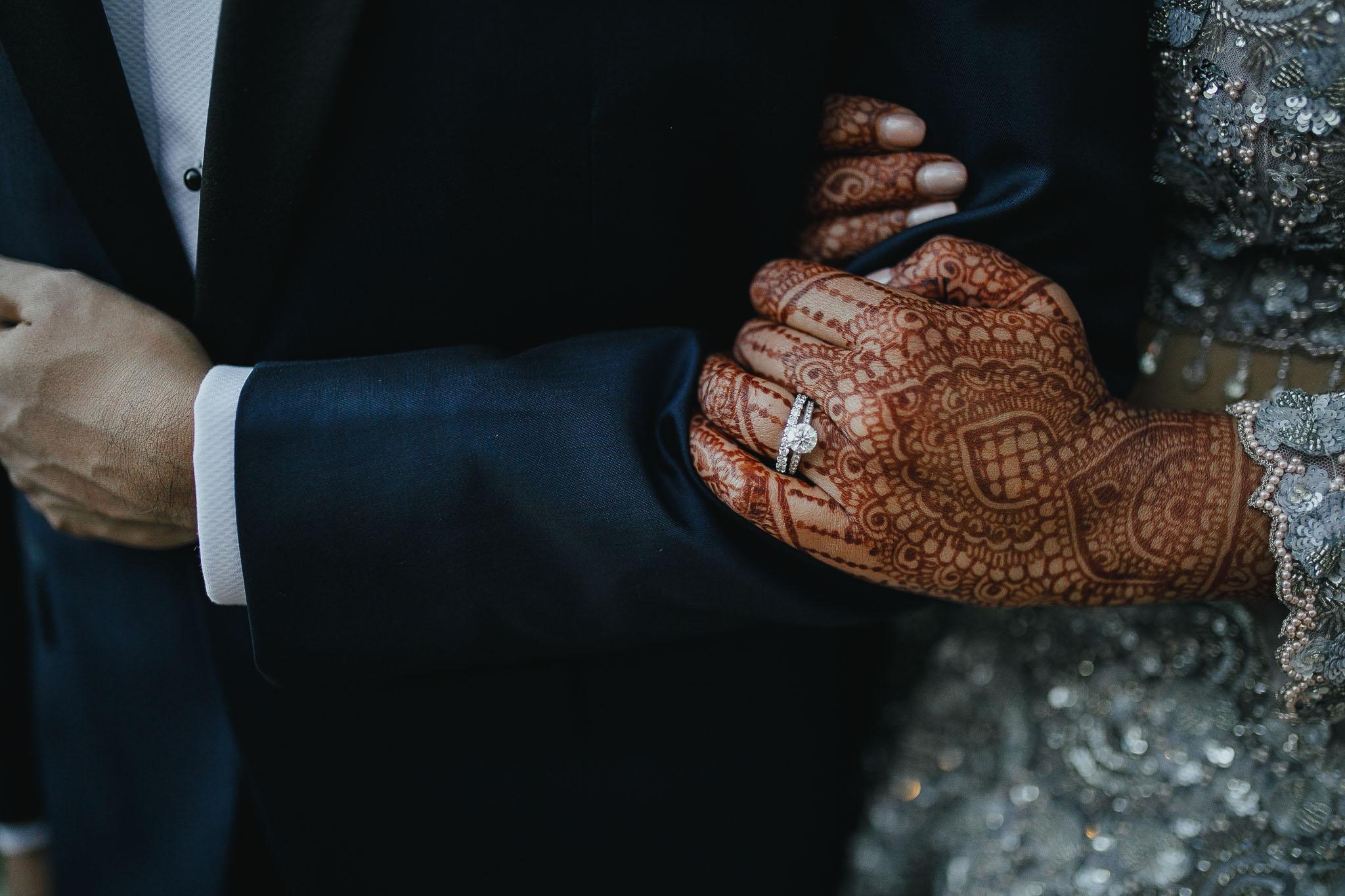 Archer_Inspired_Photography_Wedding_Cornerstone_Napa_Indian_Wedding-3.jpg