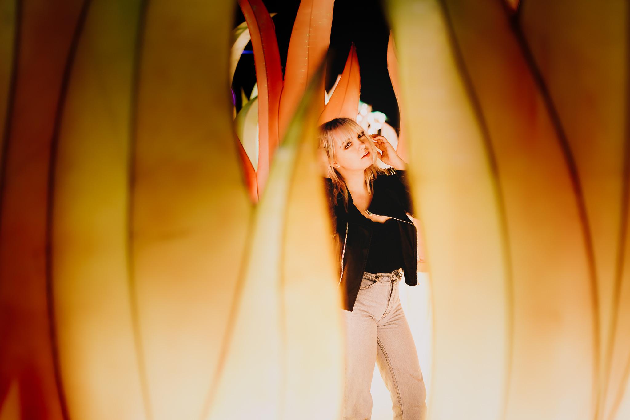 Archer Inspired Photography Sacramento California Wedding Lifestyle Photographer Offbeat Natural Light Documentary-59.jpg