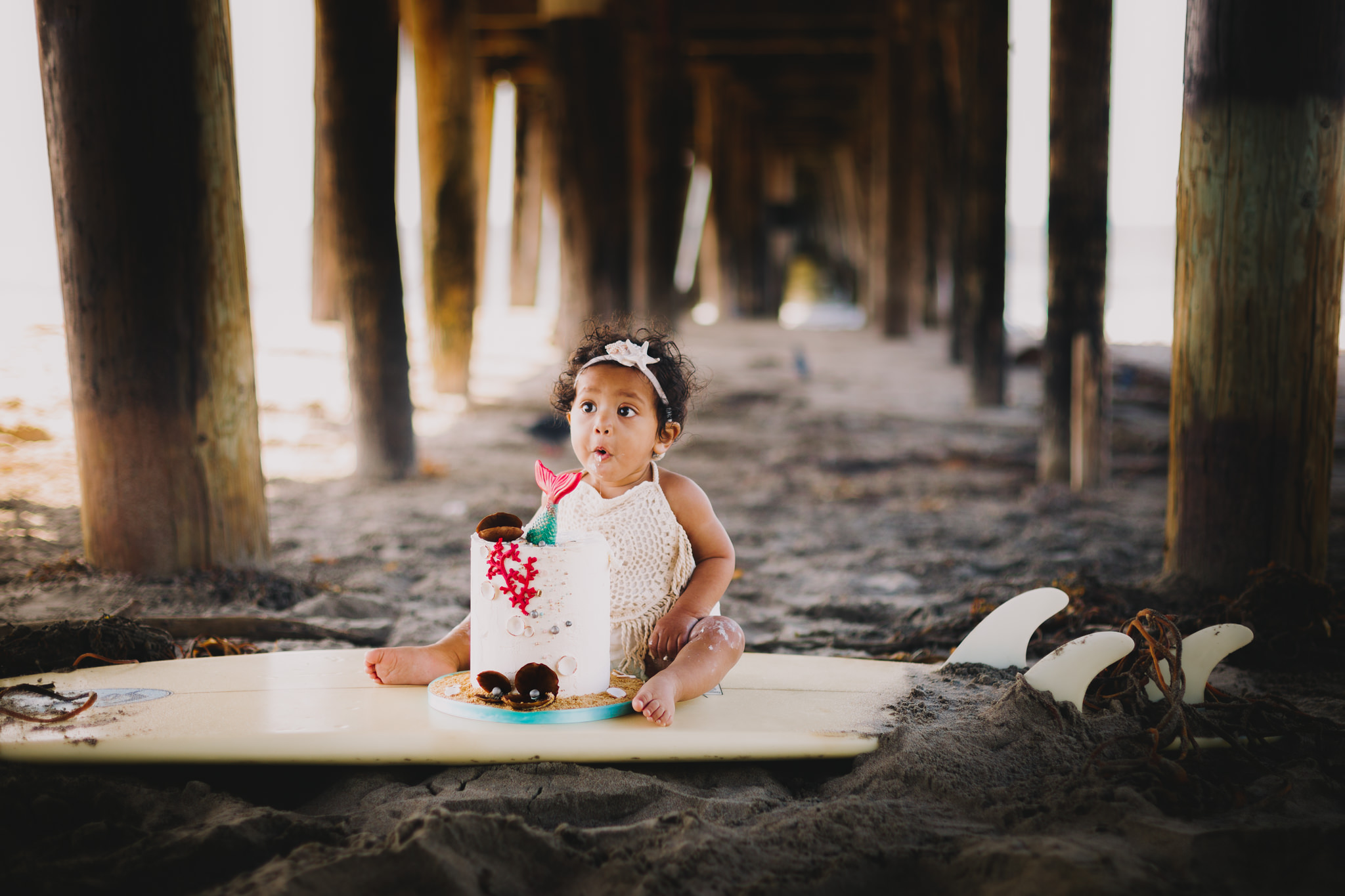 Archer Inspired Photography Cake Smash First Birthday Lifestyle Natural Light Documentary Family Photographer-21.jpg