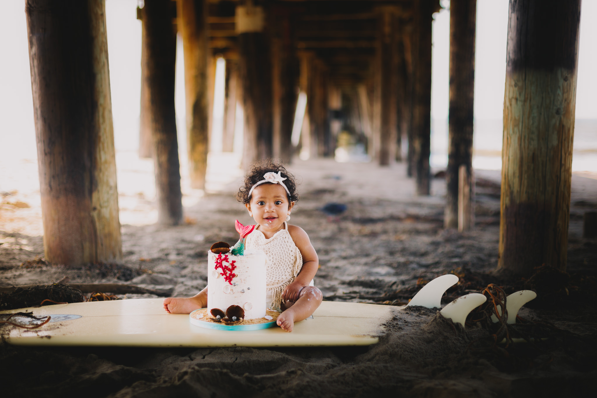 Archer Inspired Photography Cake Smash First Birthday Lifestyle Natural Light Documentary Family Photographer-23.jpg