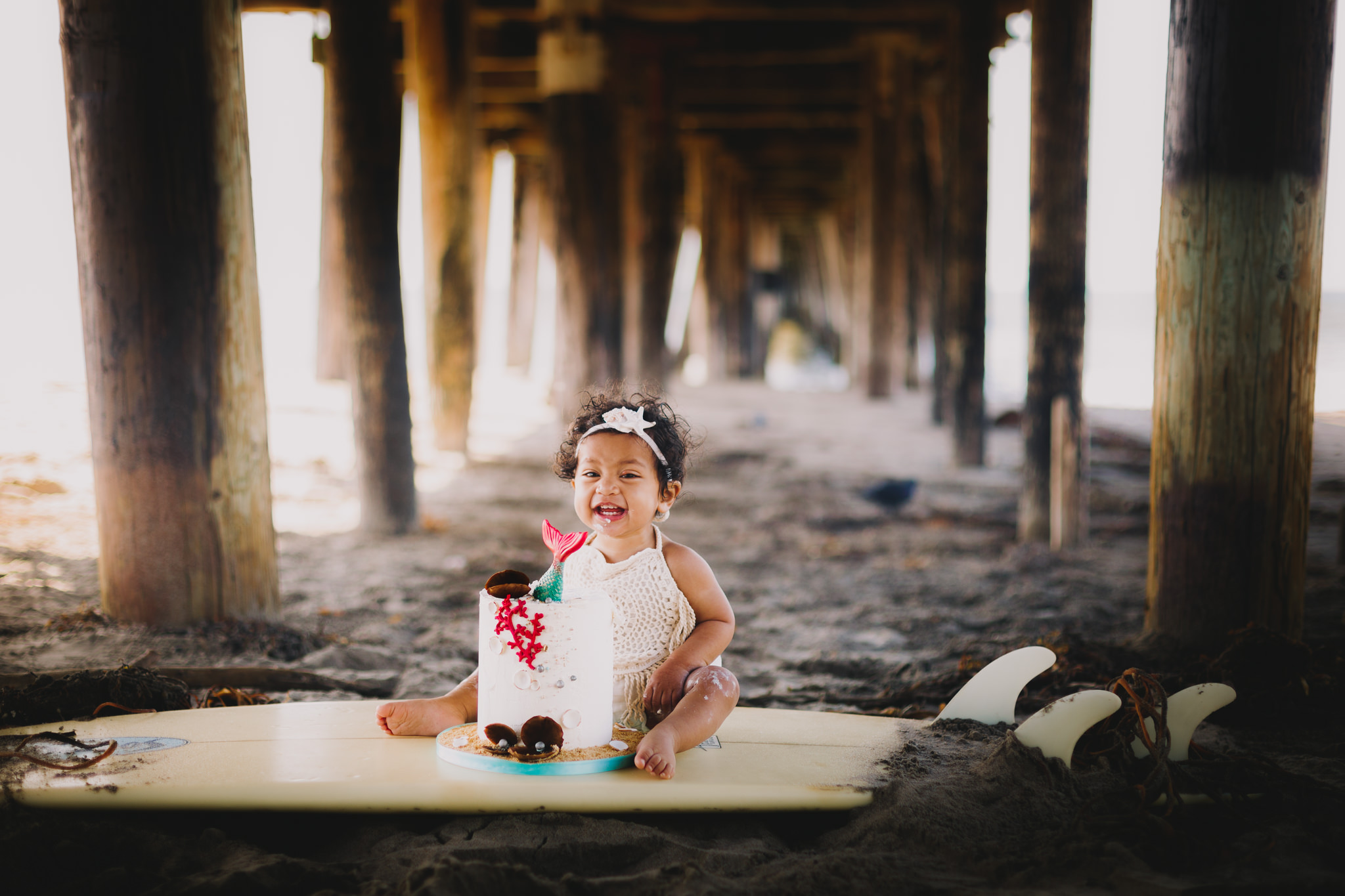 Archer Inspired Photography Cake Smash First Birthday Lifestyle Natural Light Documentary Family Photographer-24.jpg