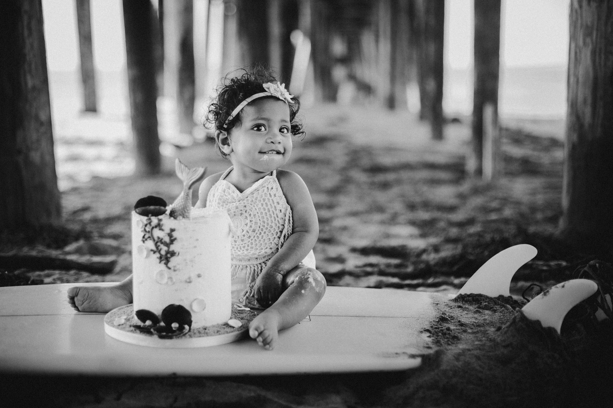 Archer Inspired Photography Cake Smash First Birthday Lifestyle Natural Light Documentary Family Photographer-25.jpg