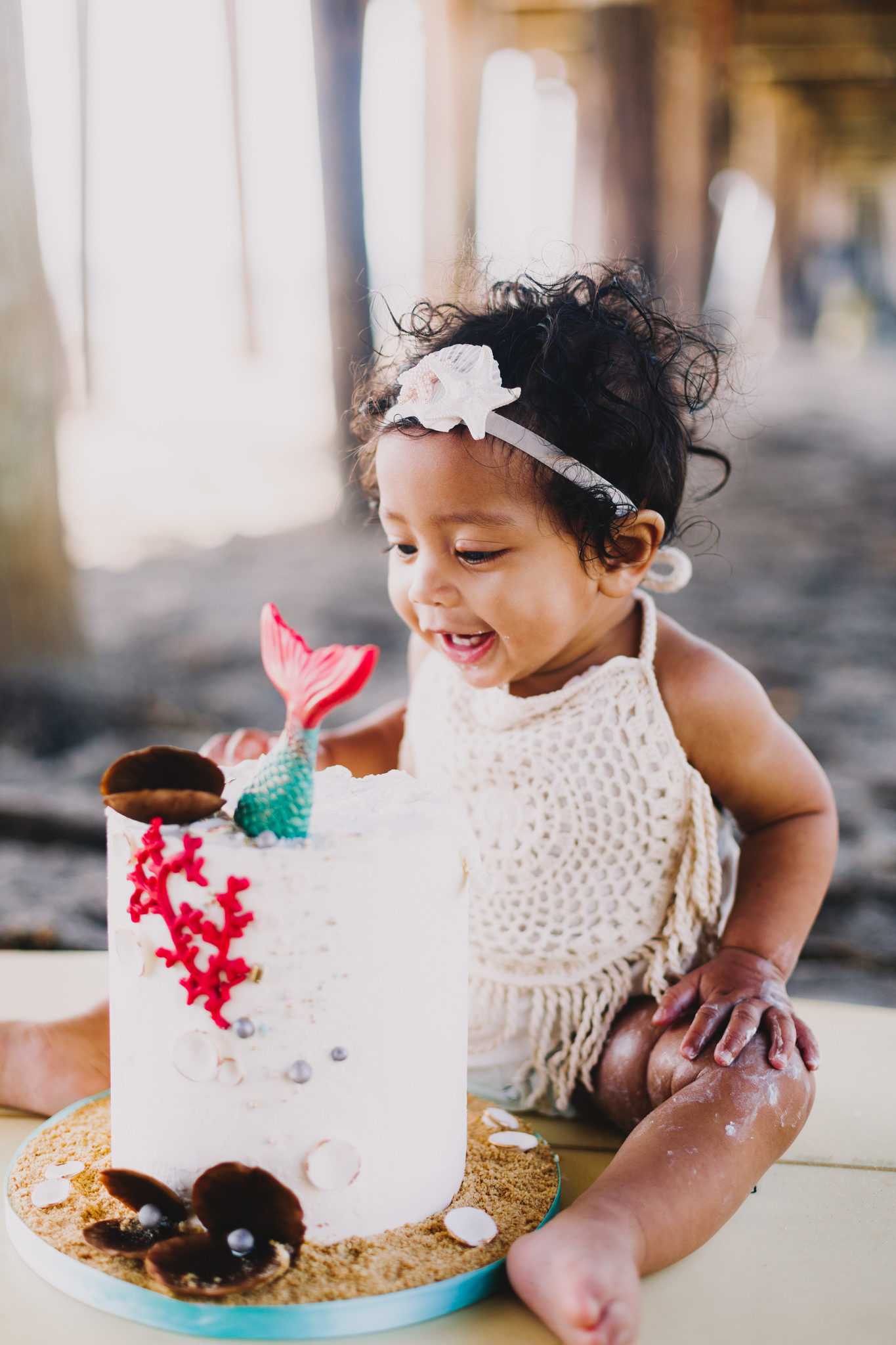 Archer Inspired Photography Cake Smash First Birthday Lifestyle Natural Light Documentary Family Photographer-29.jpg