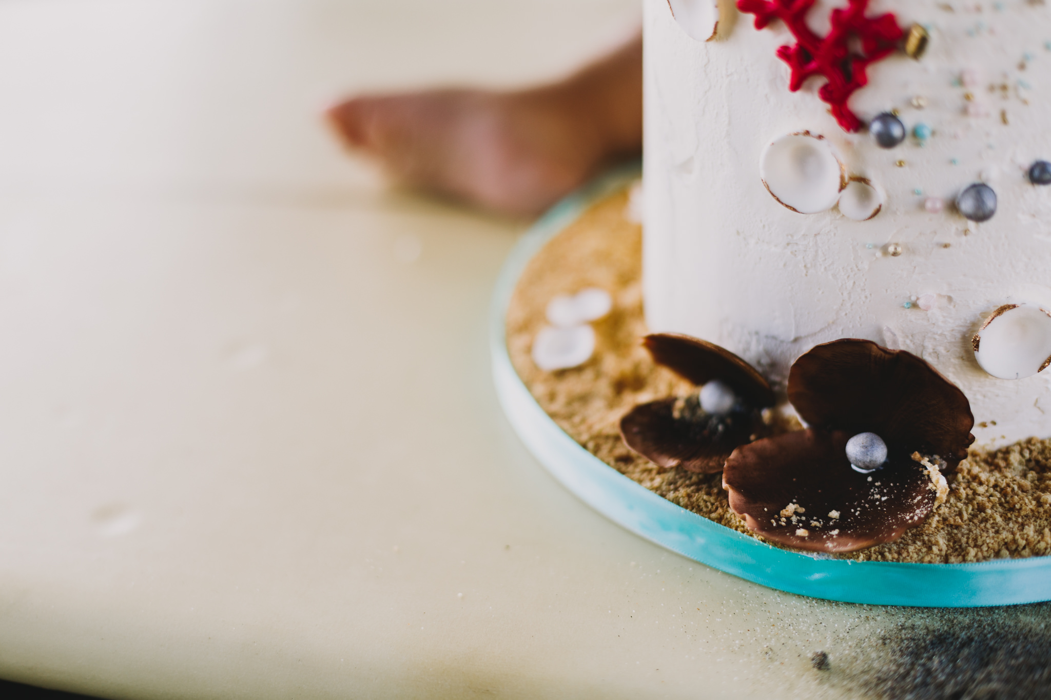 Archer Inspired Photography Cake Smash First Birthday Lifestyle Natural Light Documentary Family Photographer-37.jpg