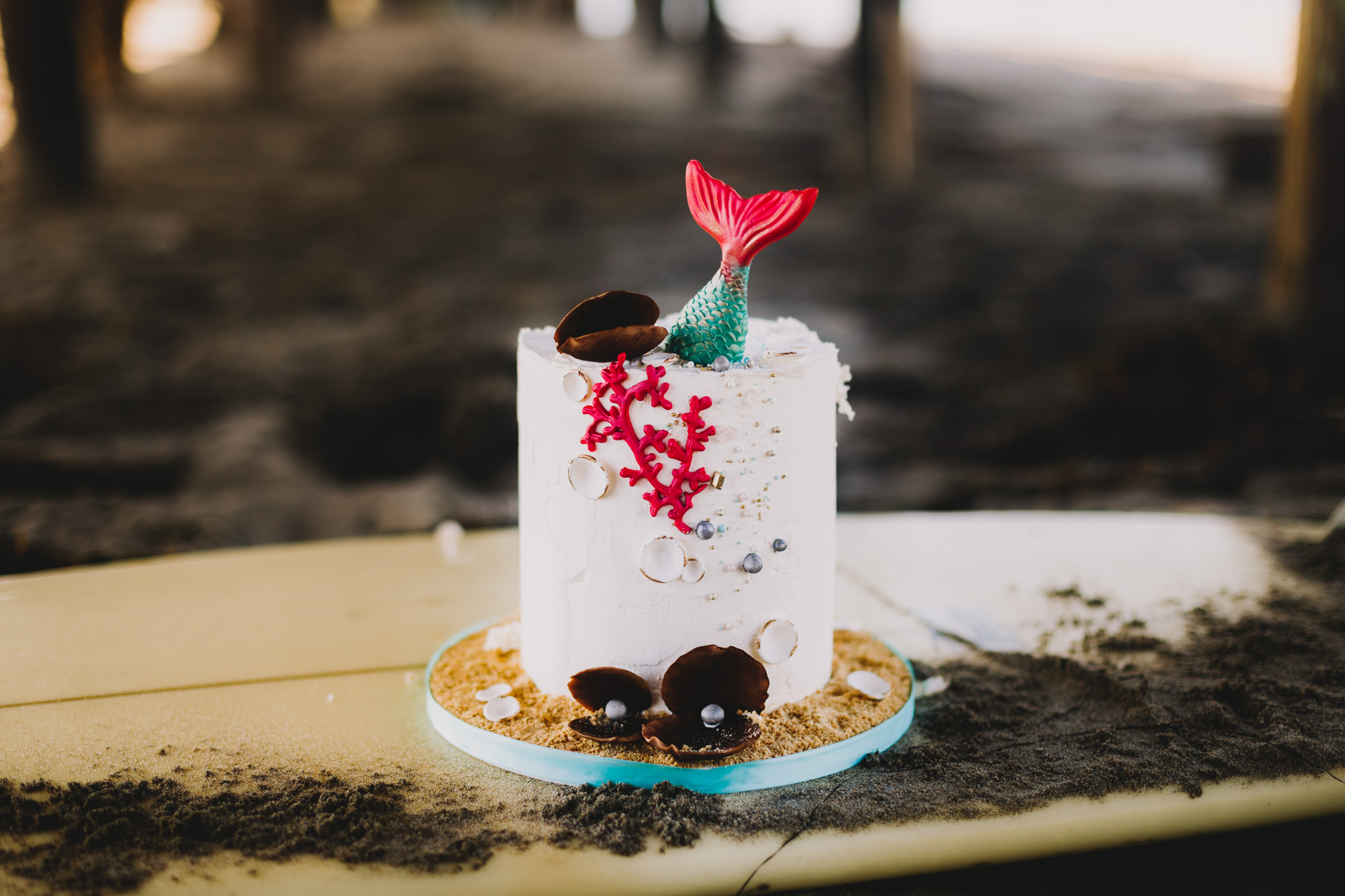 Archer Inspired Photography Cake Smash First Birthday Lifestyle Natural Light Documentary Family Photographer-39.jpg