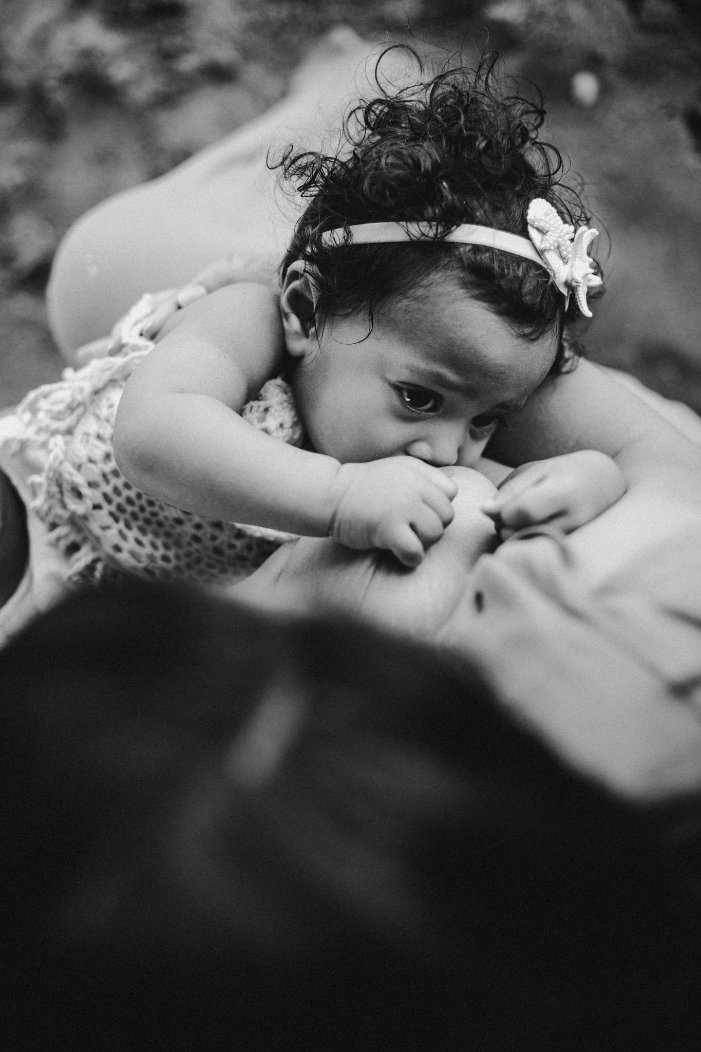 Archer Inspired Photography Cake Smash First Birthday Lifestyle Natural Light Documentary Family Photographer-52.jpg