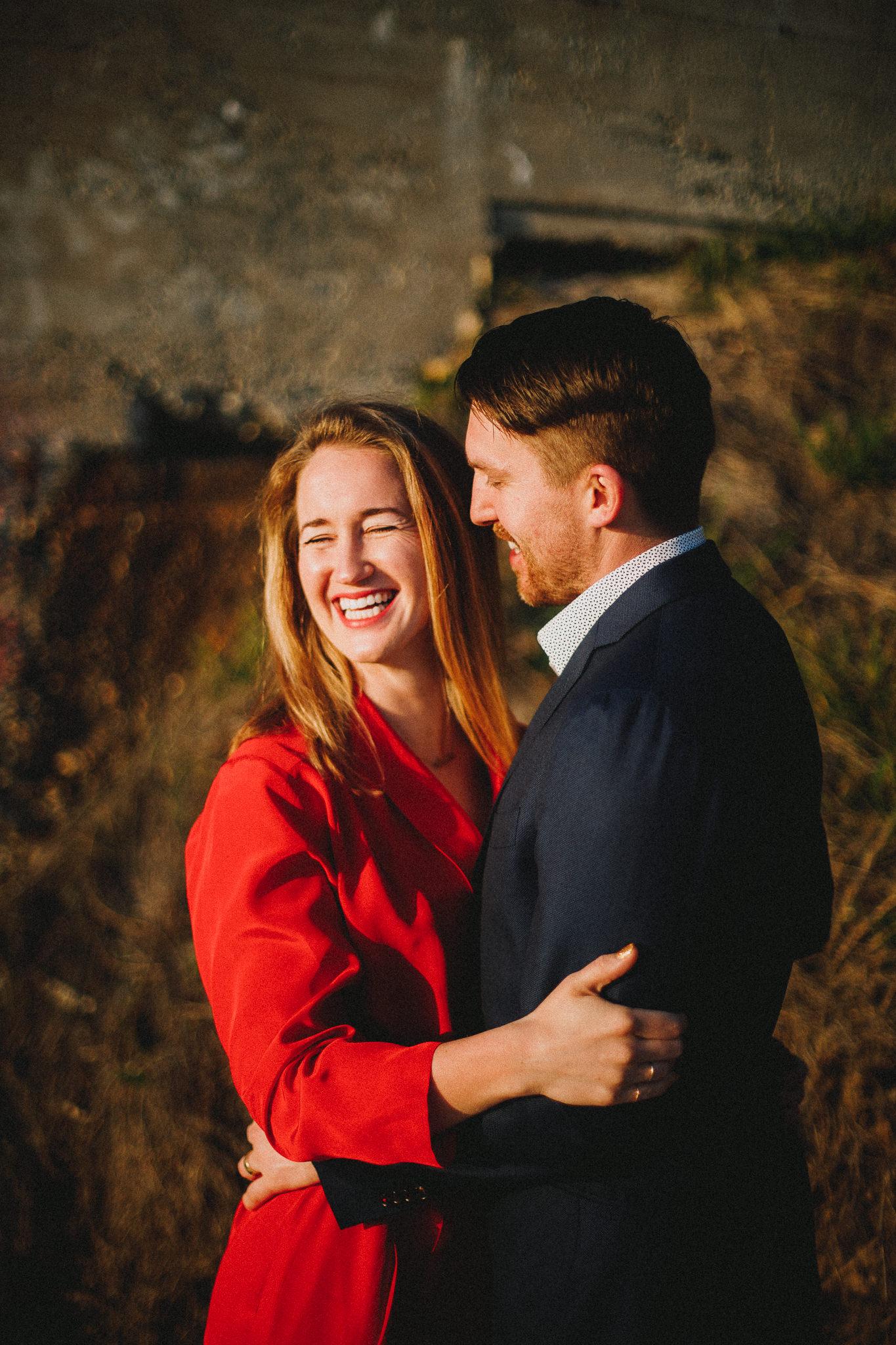 Archer Inspired Photography Carmel Beach California Wedding Engagement Lifestyle Anniversary Natural Light Photographer-5.jpg
