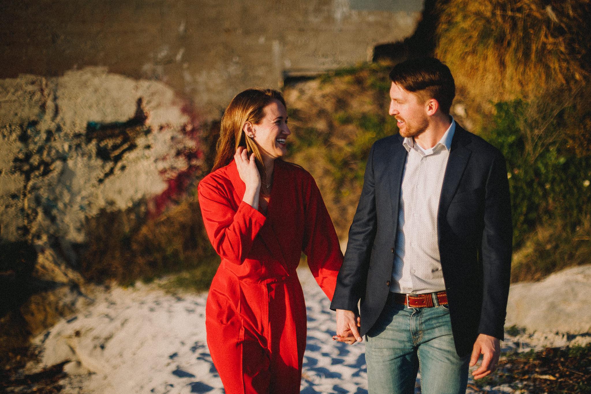 Archer Inspired Photography Carmel Beach California Wedding Engagement Lifestyle Anniversary Natural Light Photographer-6.jpg