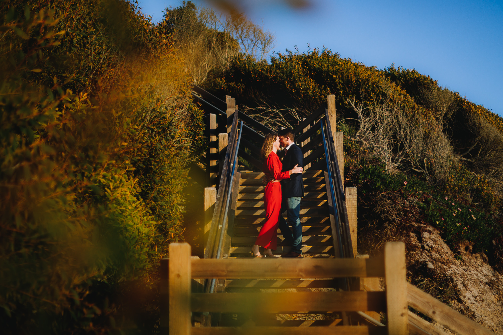 Archer Inspired Photography Carmel Beach California Wedding Engagement Lifestyle Anniversary Natural Light Photographer-10.jpg