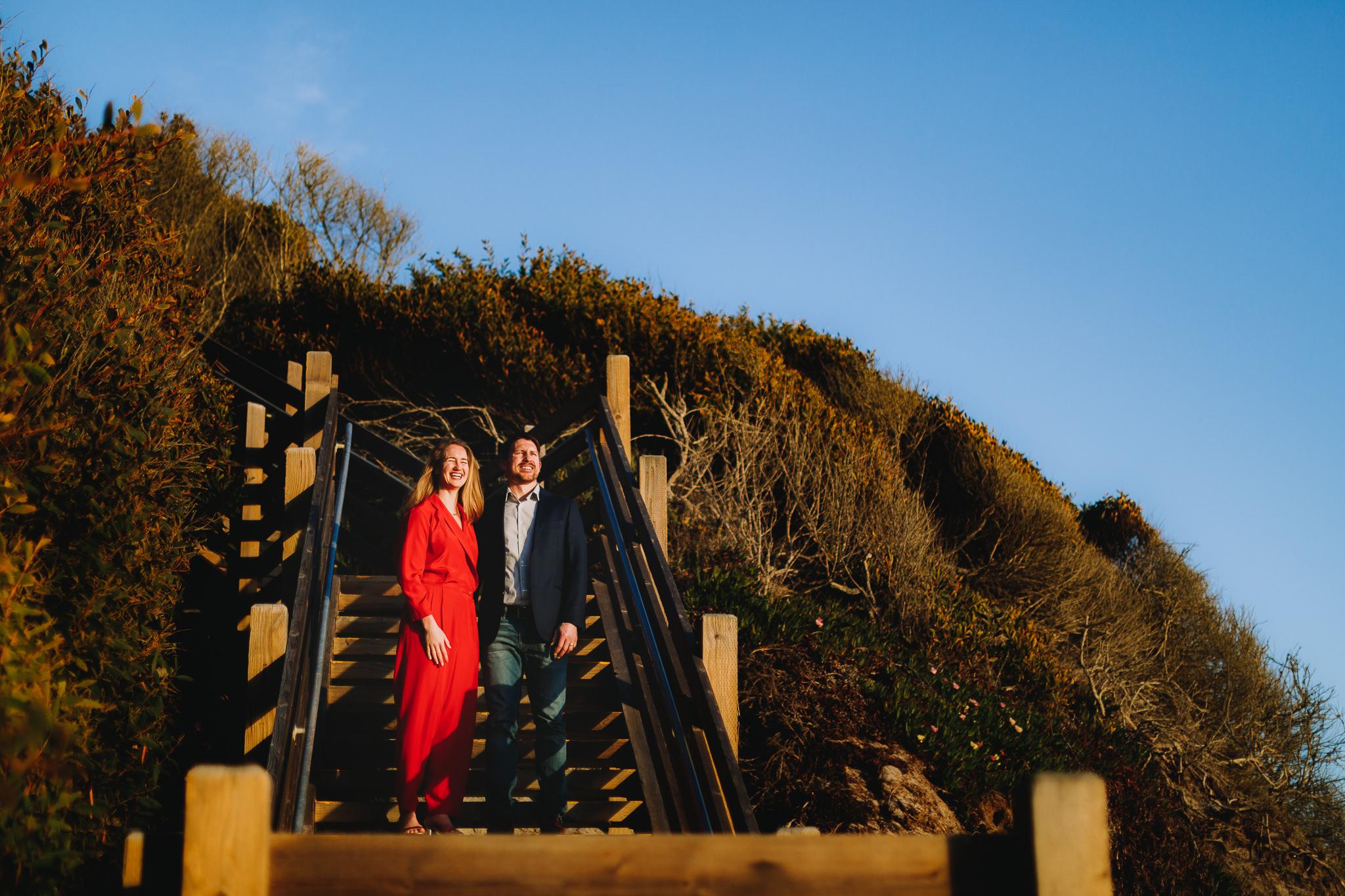 Archer Inspired Photography Carmel Beach California Wedding Engagement Lifestyle Anniversary Natural Light Photographer-12.jpg