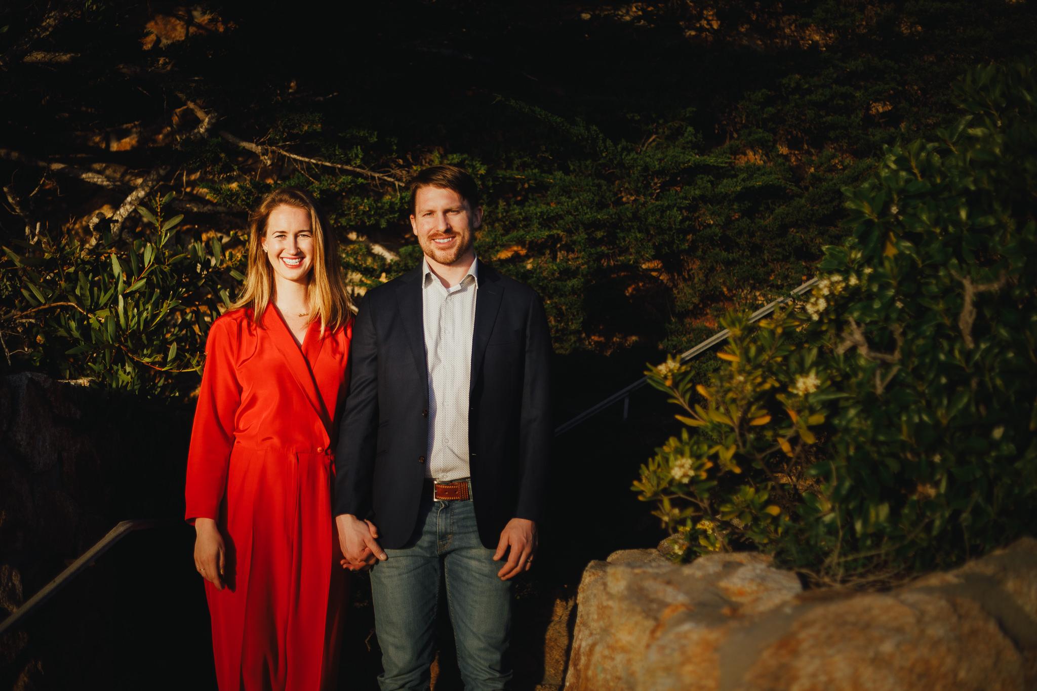 Archer Inspired Photography Carmel Beach California Wedding Engagement Lifestyle Anniversary Natural Light Photographer-14.jpg