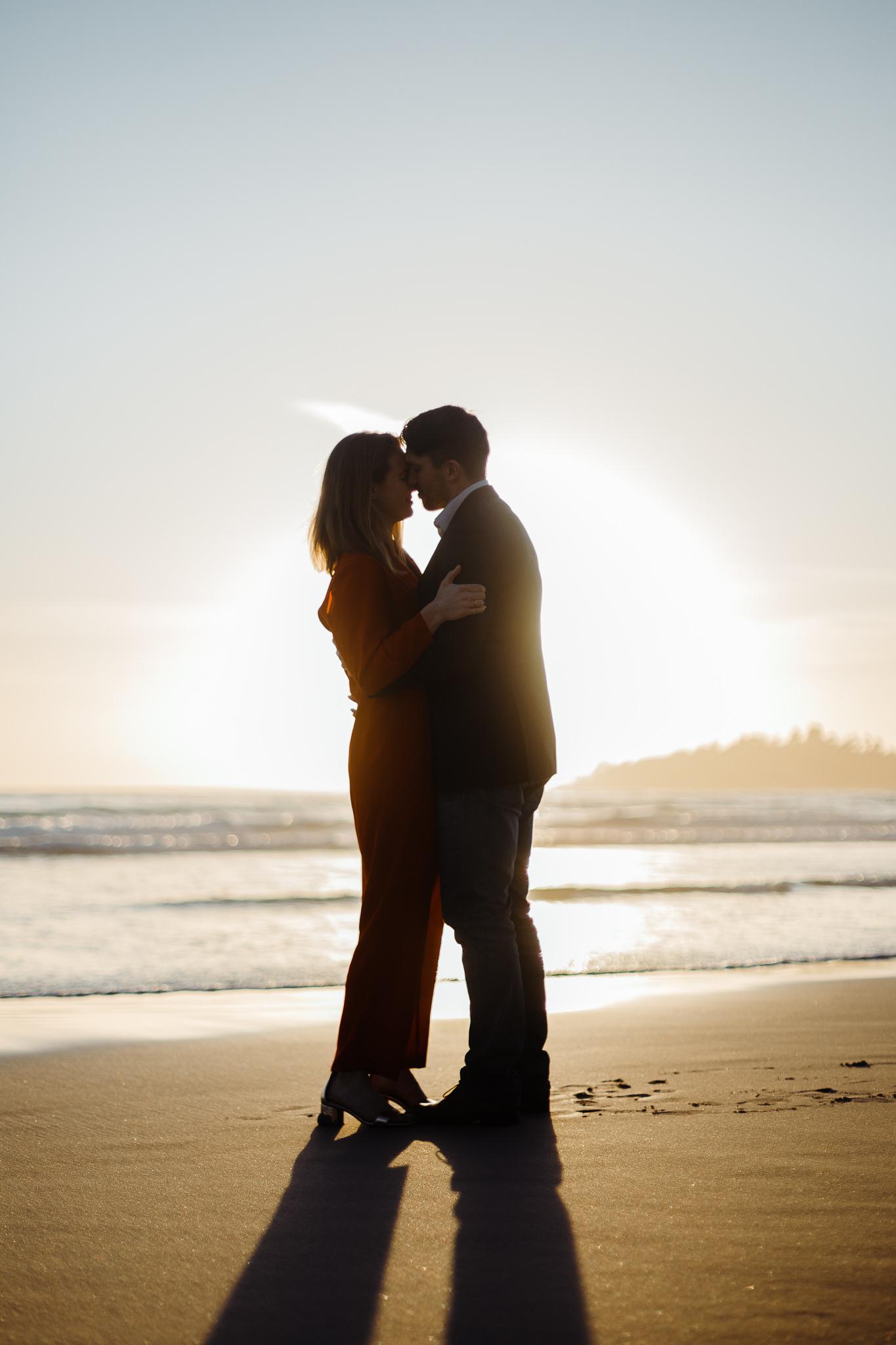 Archer Inspired Photography Carmel Beach California Wedding Engagement Lifestyle Anniversary Natural Light Photographer-21.jpg