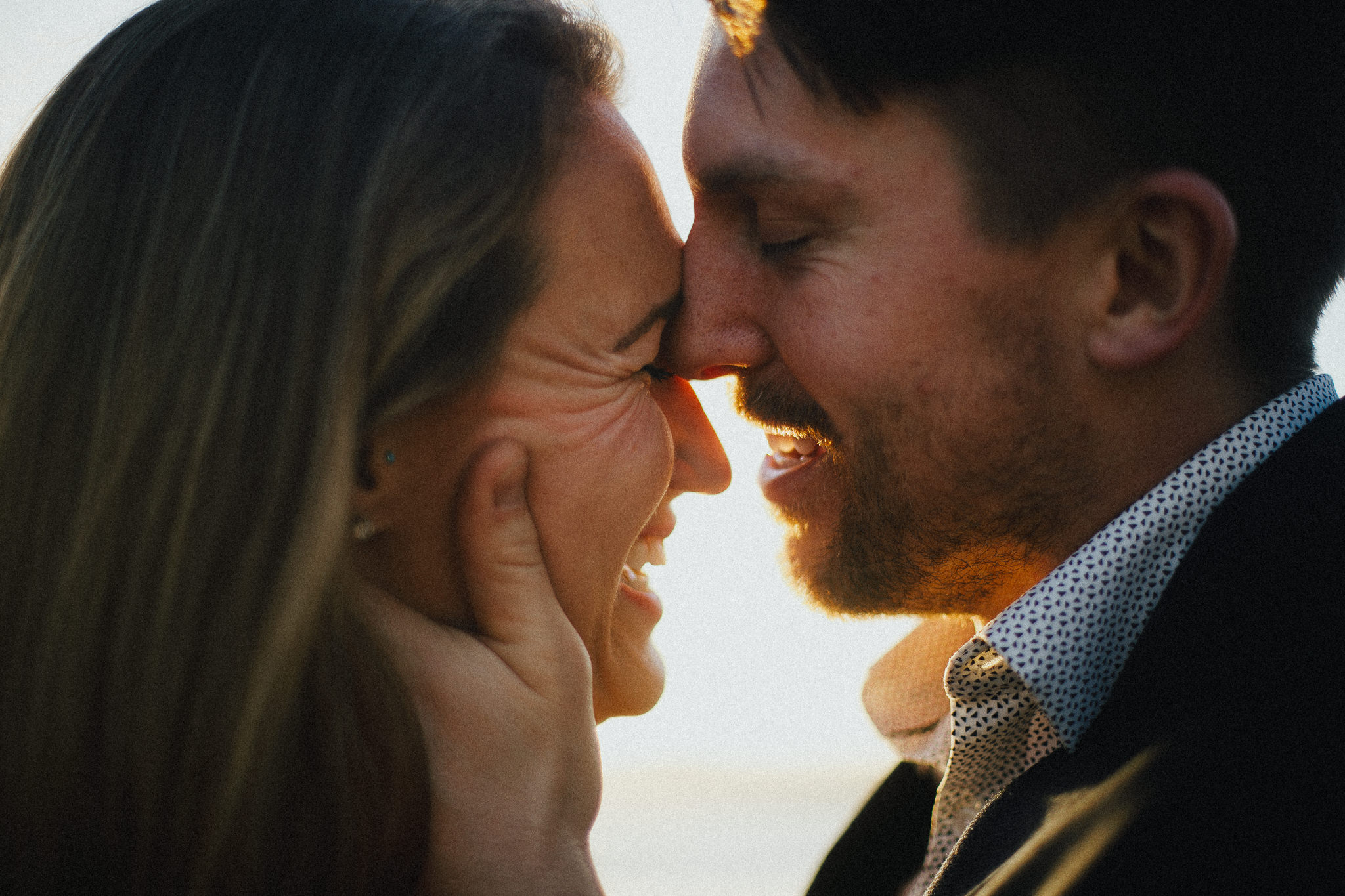 Archer Inspired Photography Carmel Beach California Wedding Engagement Lifestyle Anniversary Natural Light Photographer-25.jpg
