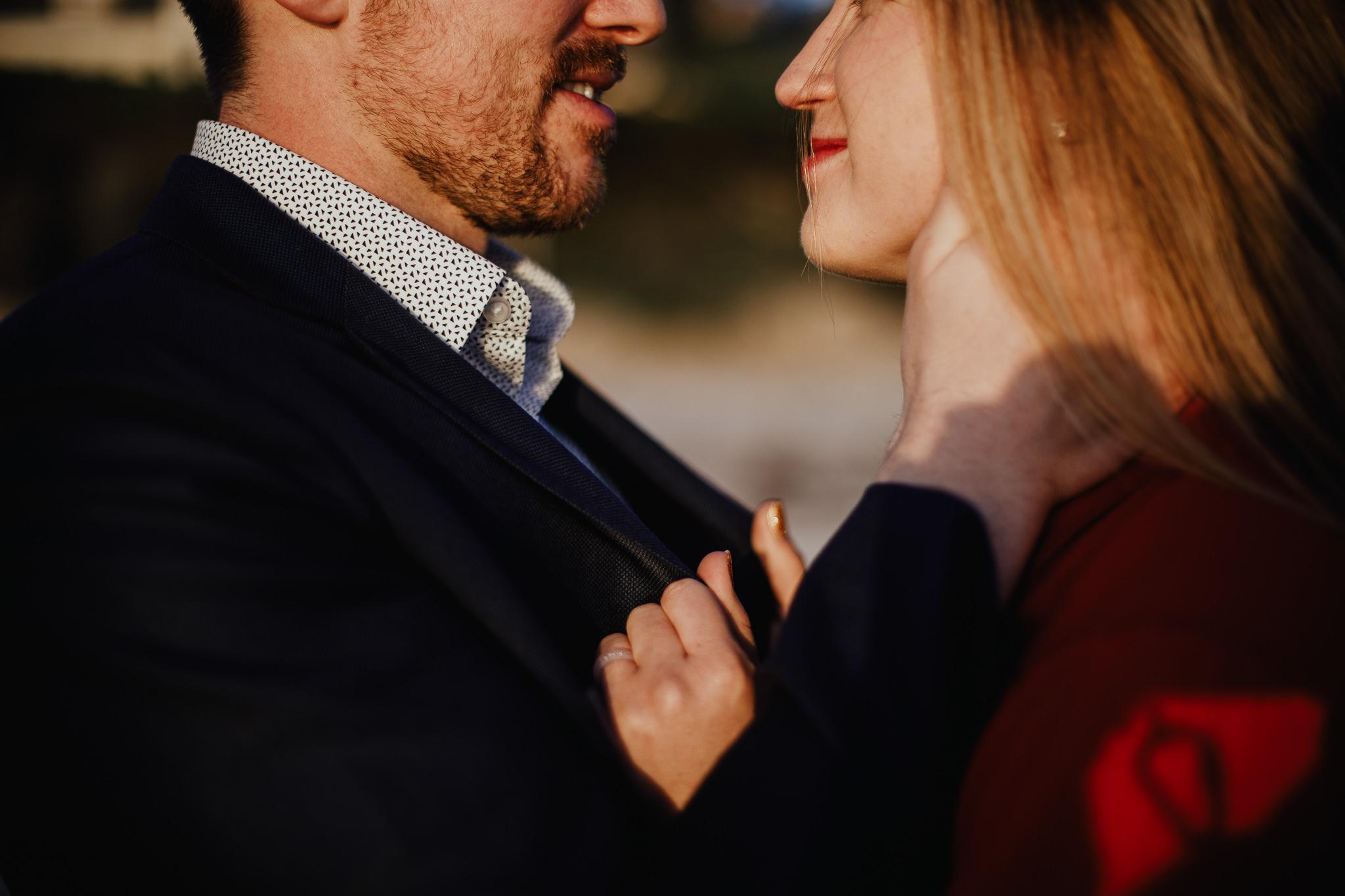 Archer Inspired Photography Carmel Beach California Wedding Engagement Lifestyle Anniversary Natural Light Photographer-31.jpg