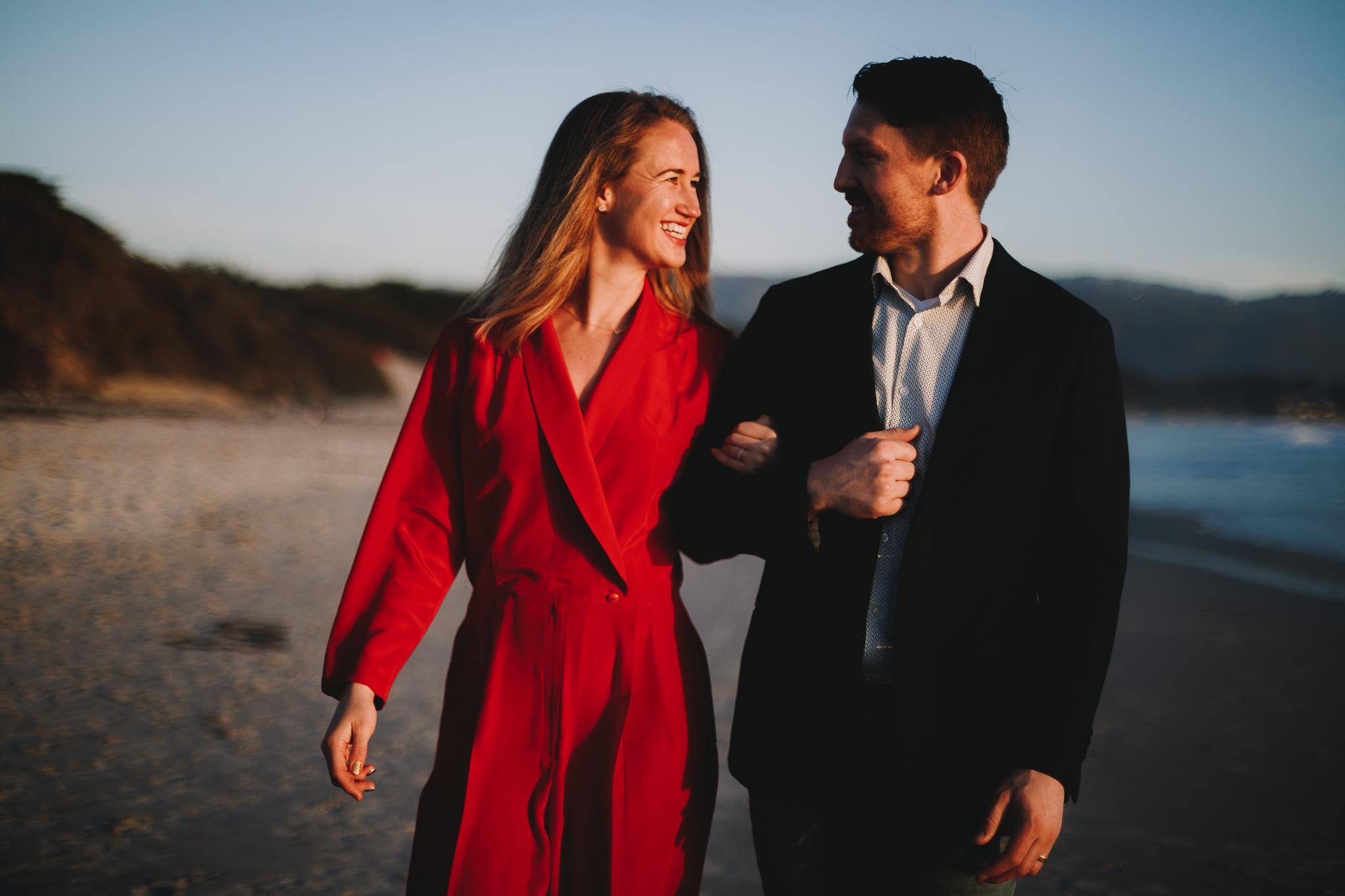 Archer Inspired Photography Carmel Beach California Wedding Engagement Lifestyle Anniversary Natural Light Photographer-41.jpg