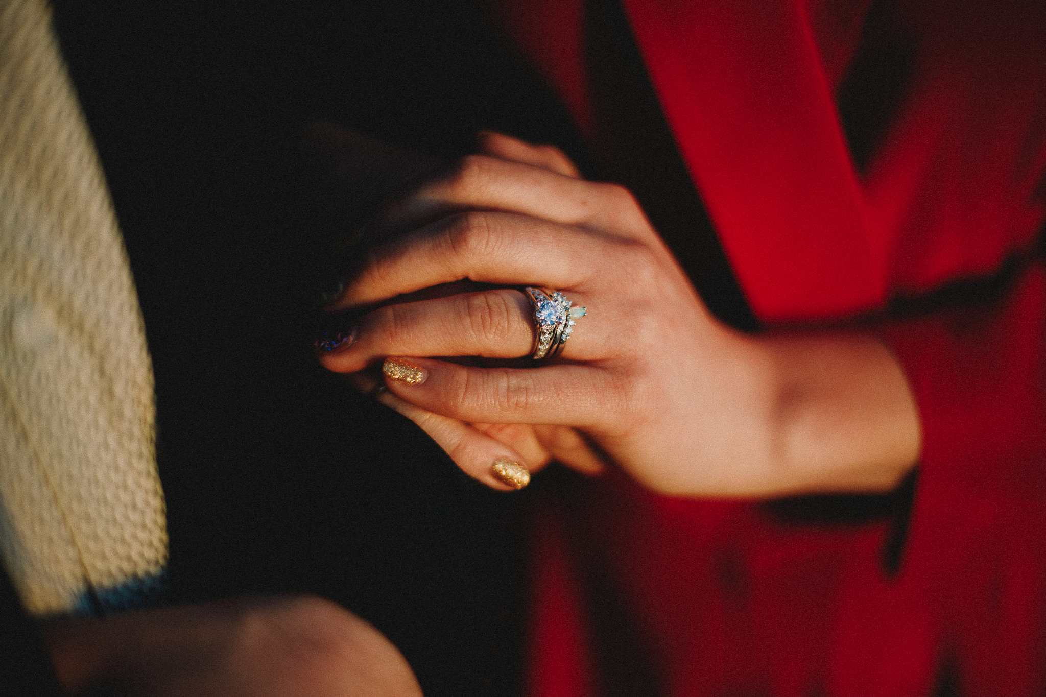 Archer Inspired Photography Carmel Beach California Wedding Engagement Lifestyle Anniversary Natural Light Photographer-74.jpg