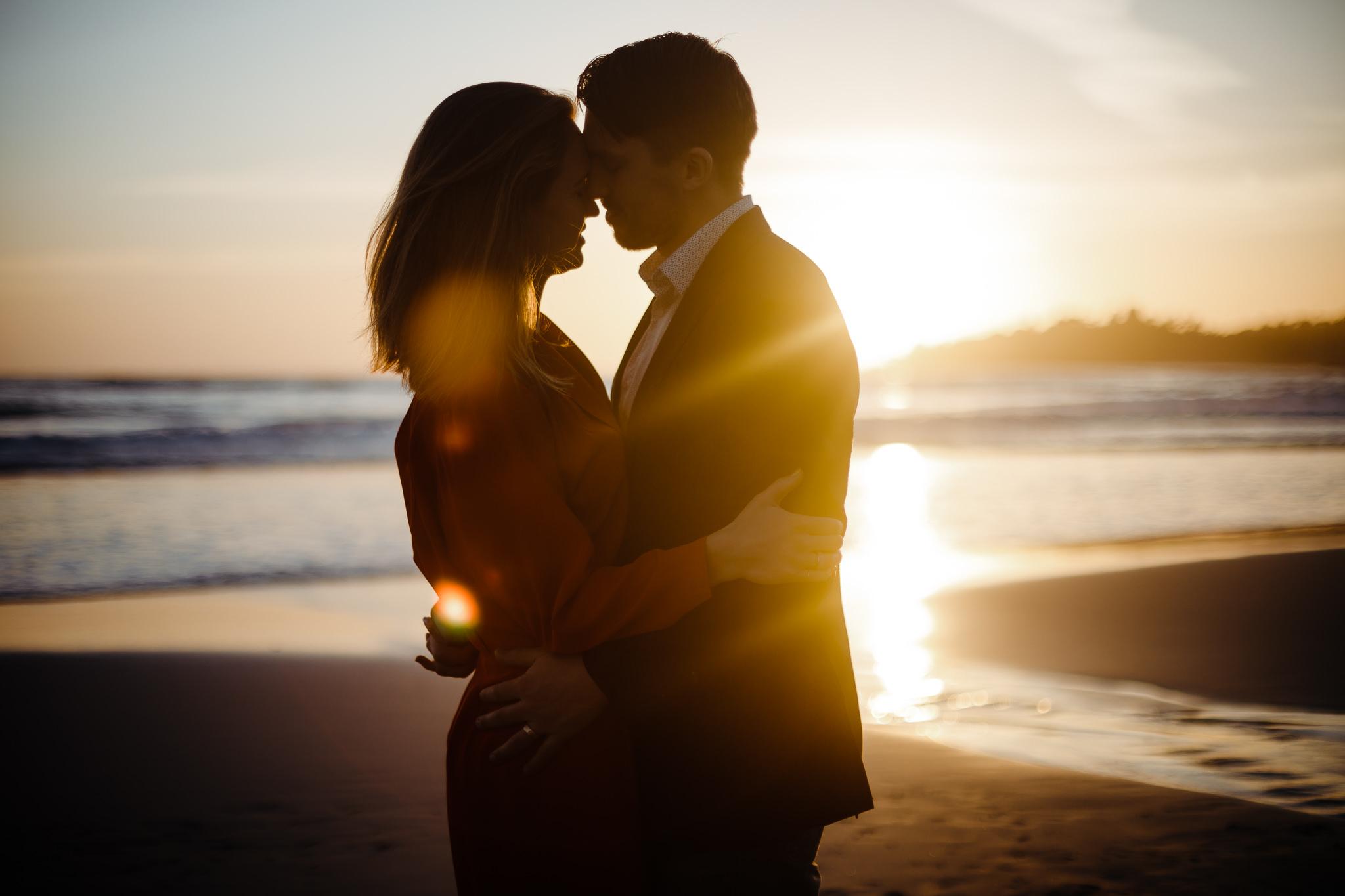Archer Inspired Photography Carmel Beach California Wedding Engagement Lifestyle Anniversary Natural Light Photographer-79.jpg